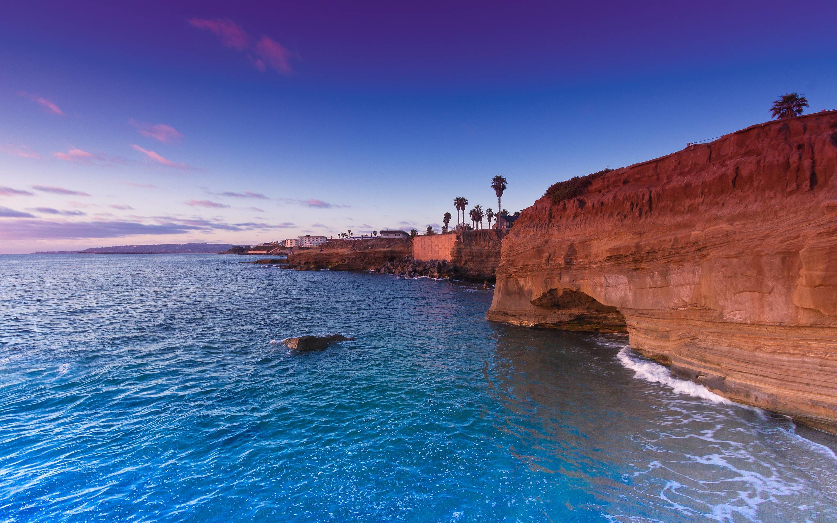 2880x1800 San Diego Wallpapers - Full HD wallpaper search