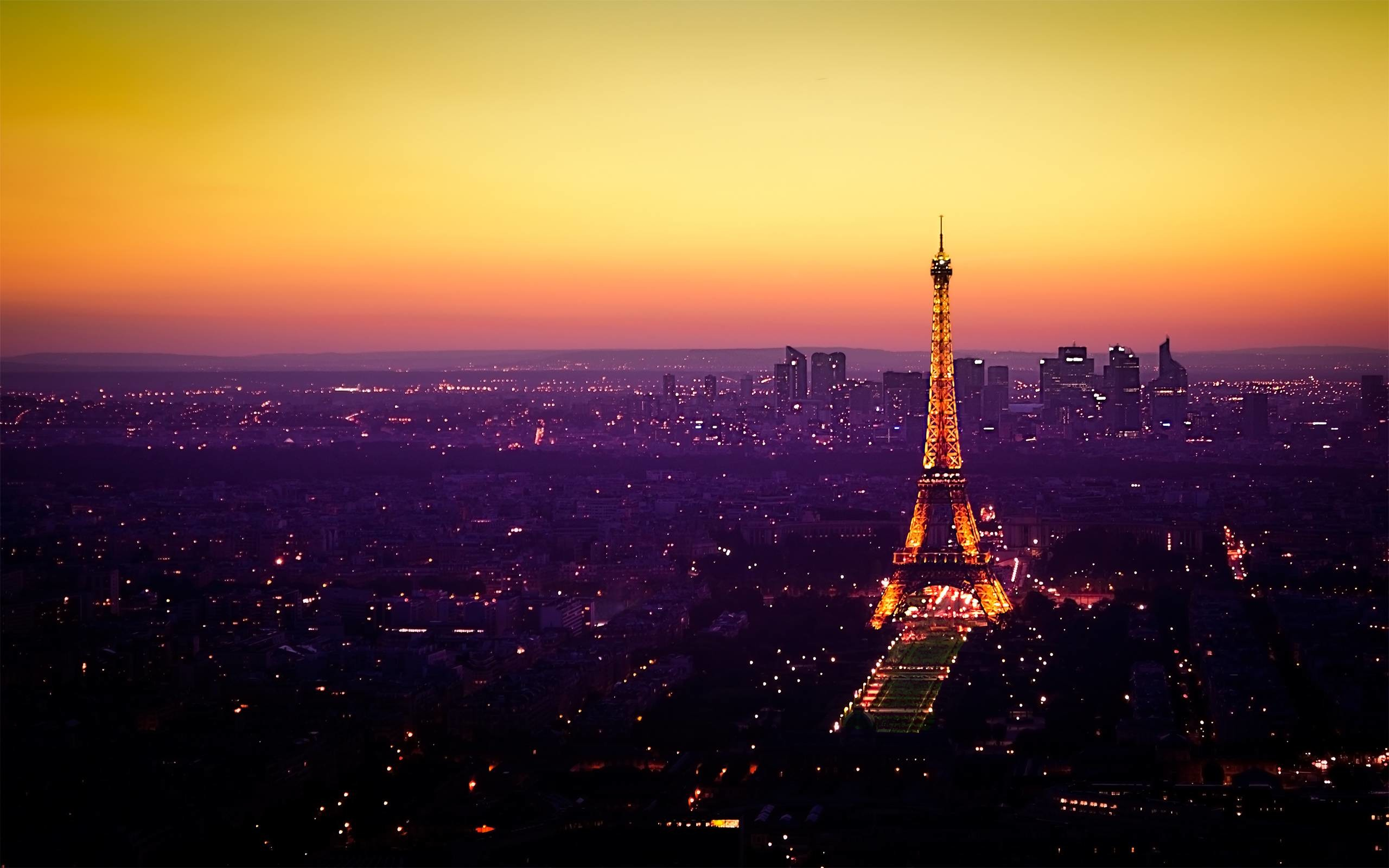 2560x1600 165 Eiffel Tower Wallpapers | Eiffel Tower Backgrounds Page 2