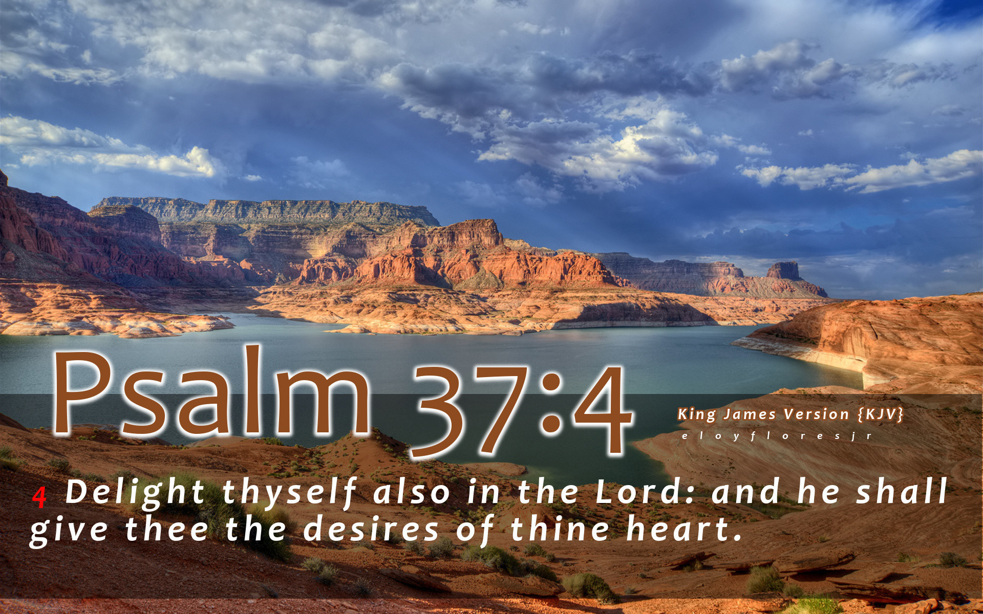 1920x1200 Kjv Bible Verse Wallpaper Lovely Bible Scriptures Wallpaper ·①