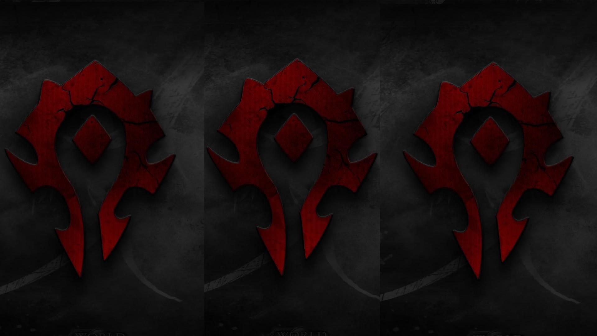 Horde Logo Wallpaper 71 Images