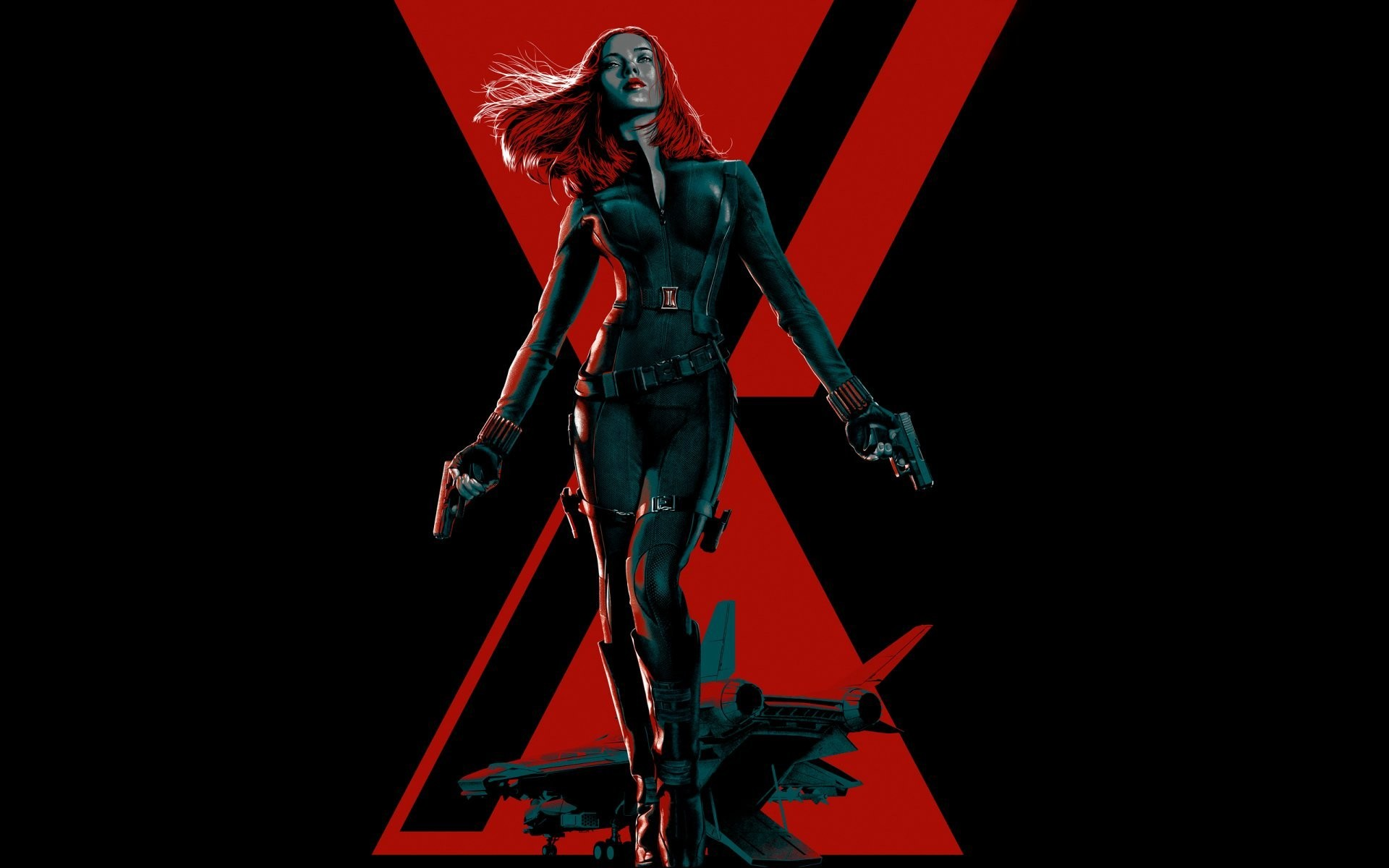 1920x1200 scarlett johansson captain america:the winter soldier art natasha romanoff  black widow