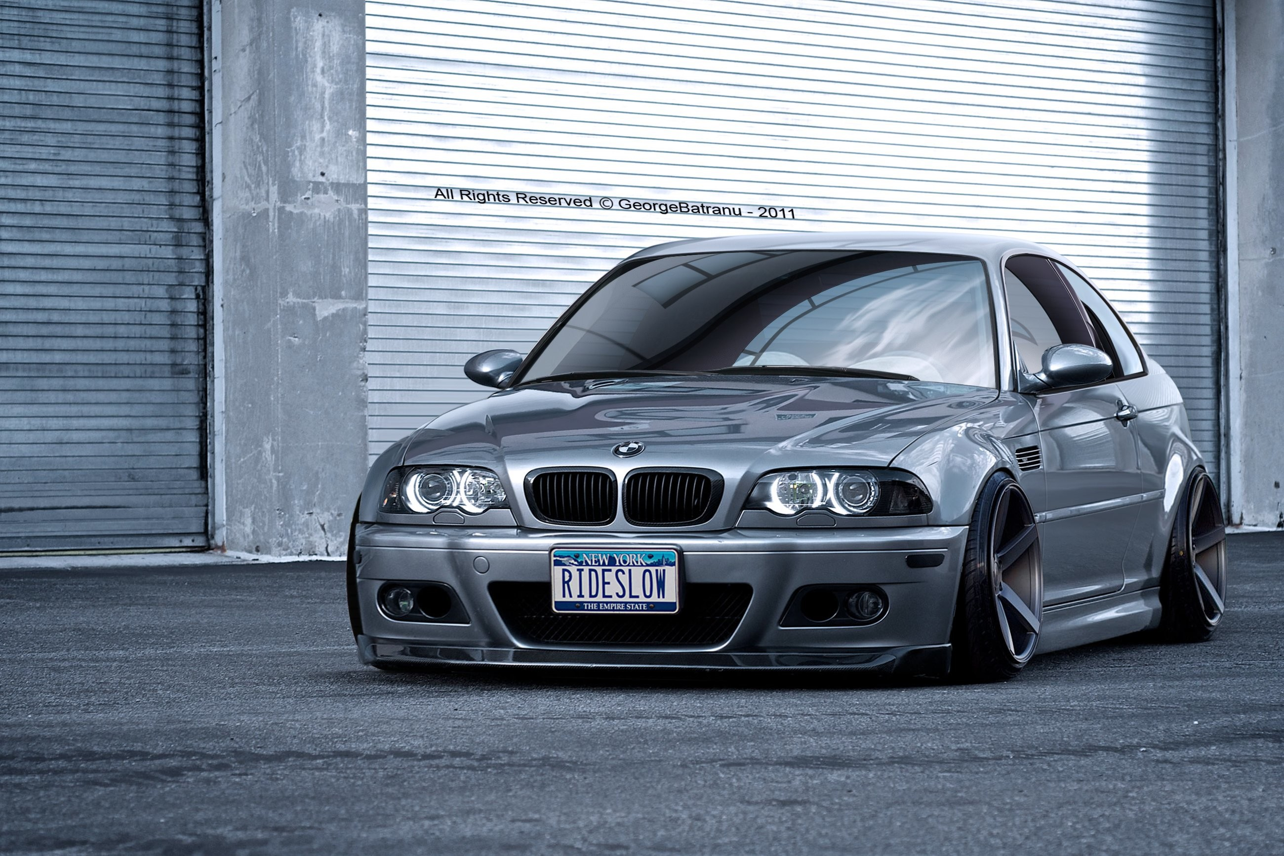 1920x1080 car rims river bench e46 bmw wallpapers hd desktop and mobile backgrounds