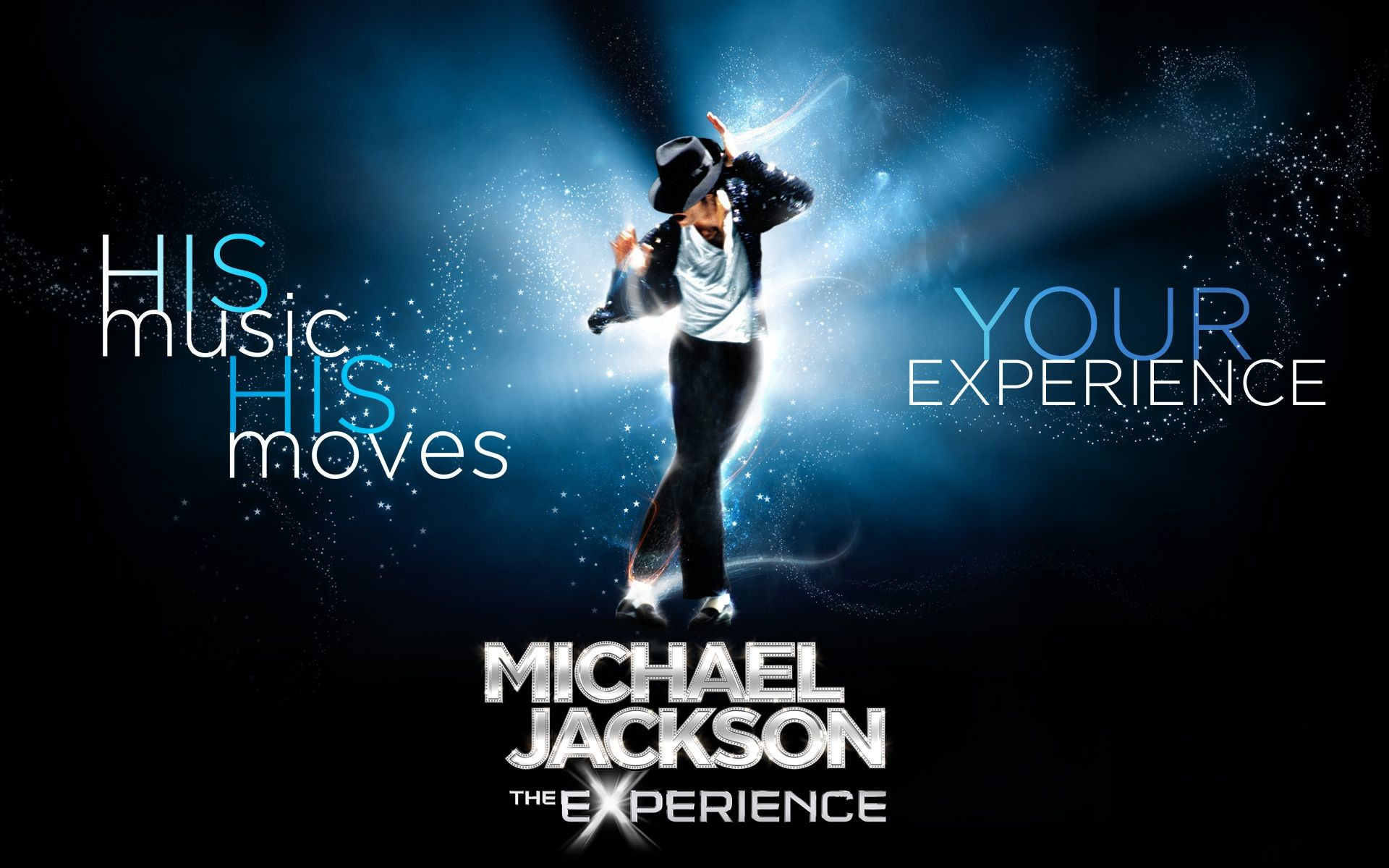 1920x1200 19 Awesome michael jackson dancing wallpaper iphone images