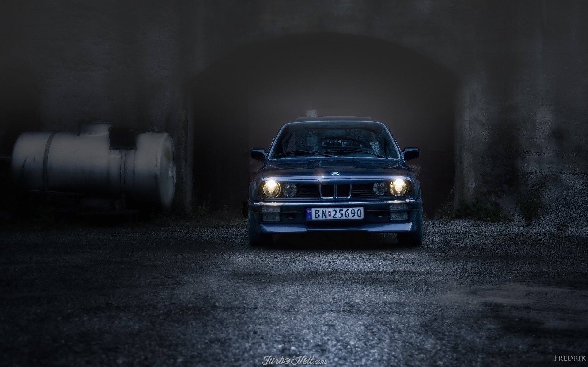 1920x1200 Bmw E30 Wallpaper image 70