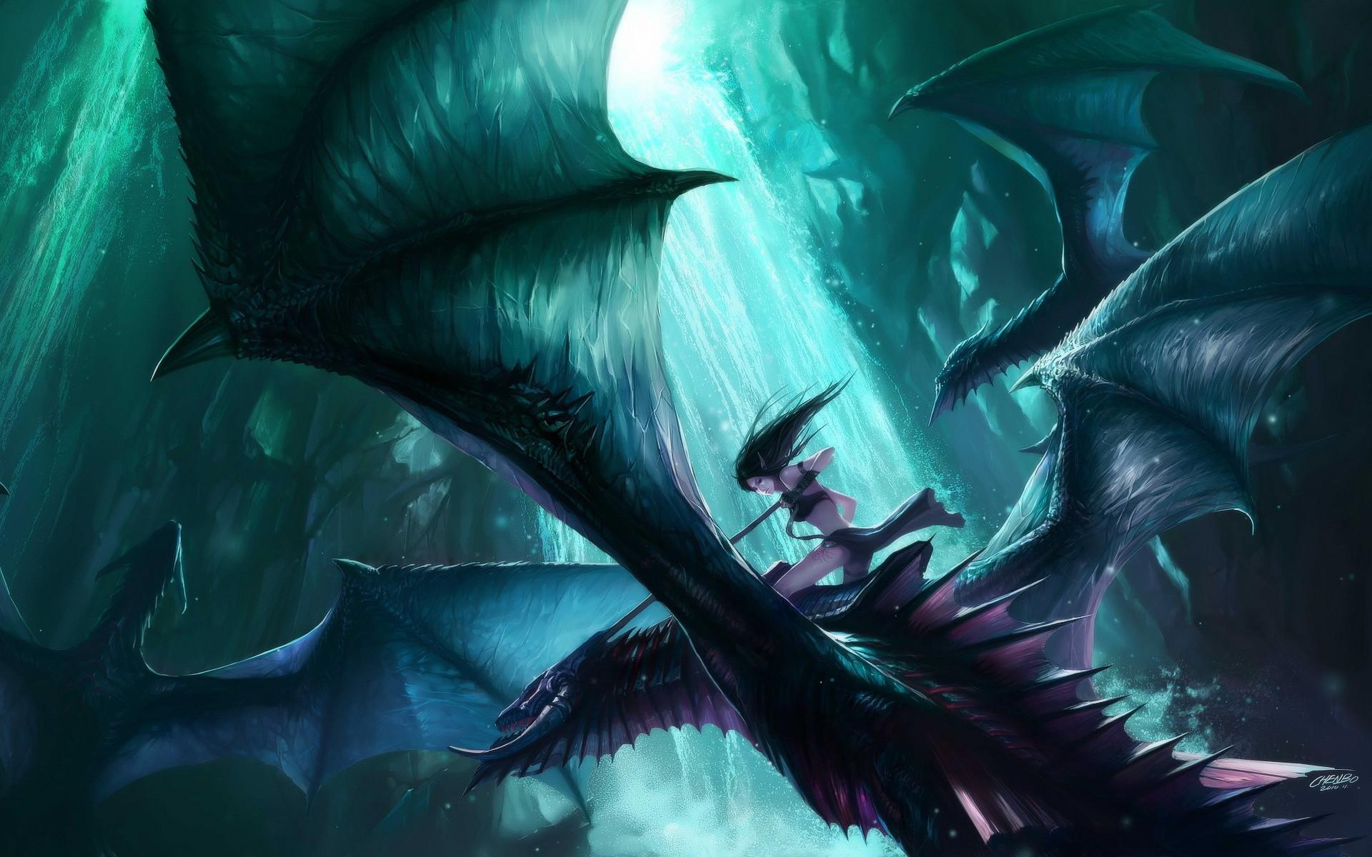 1920x1200 Dungeons And Dragons Wallpaper 1920x1080 Wallpapersafari Articles Online 686037 Walldevil