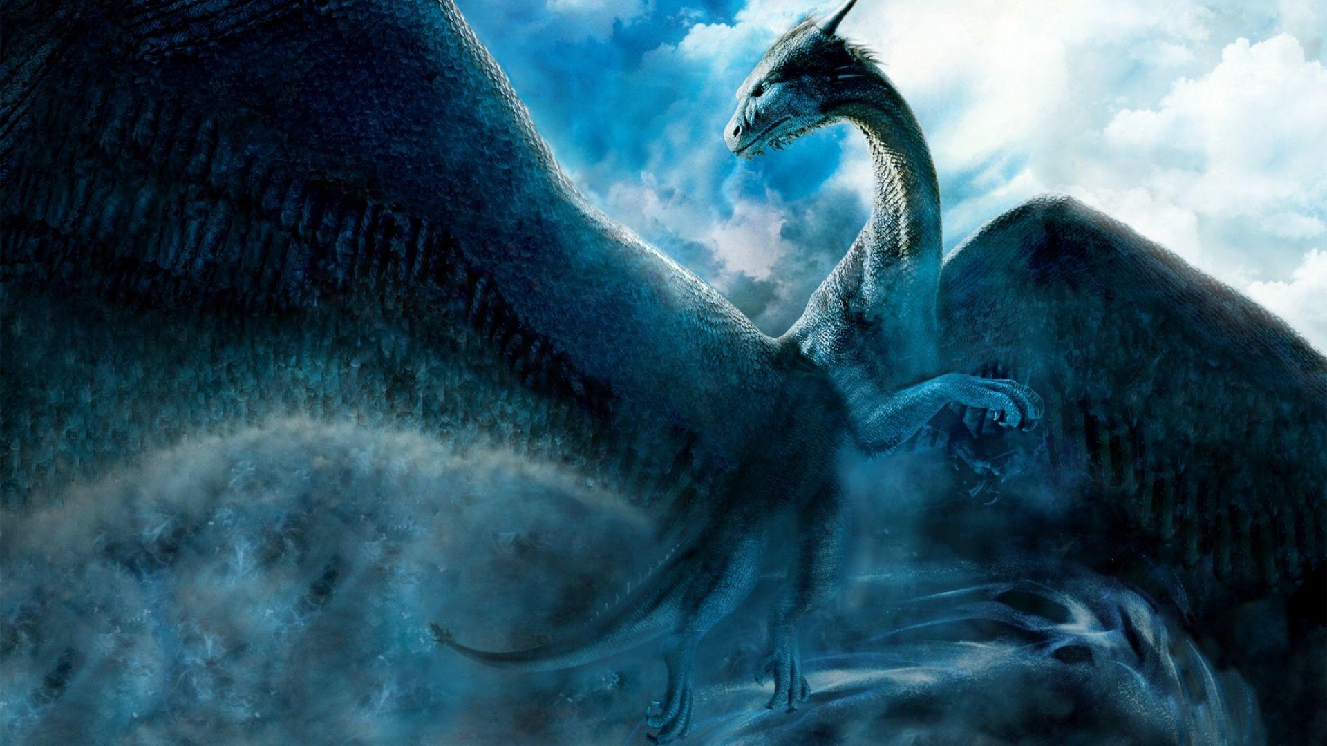 Water Dragon Wallpaper (76+ images)  Water Dragon Wa...