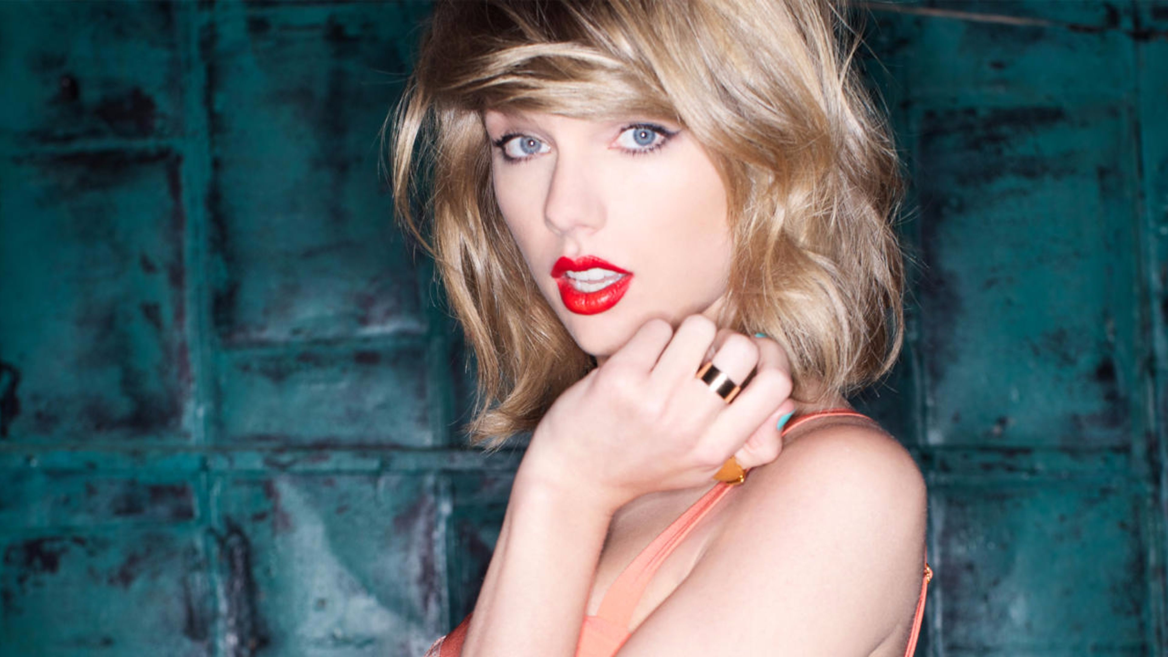 Taylor swift hd 2018 wallpapers 70 images 3840x2160 free download 4k taylor swift wallpaper voltagebd Images