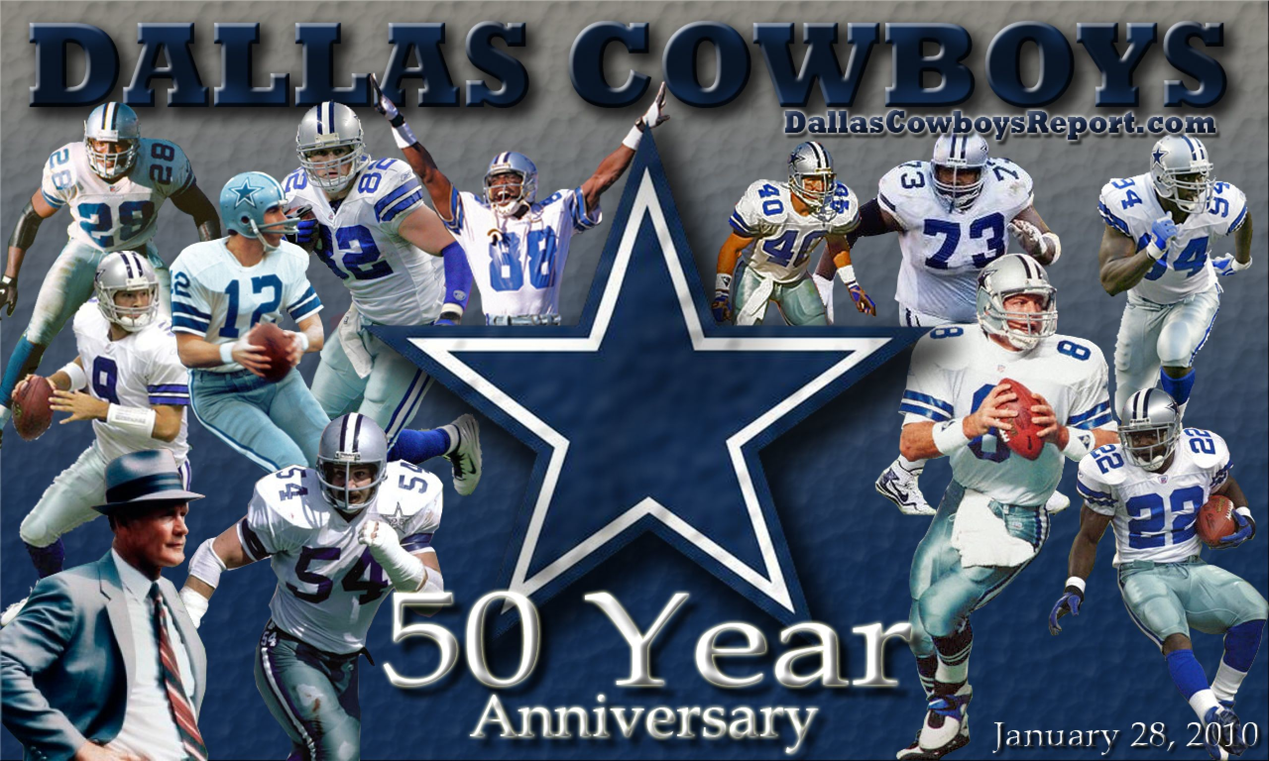 2560x1536 free nfl dallas cowboys anniversary wallpaper full hd download high definiton wallpapers colourful free download
