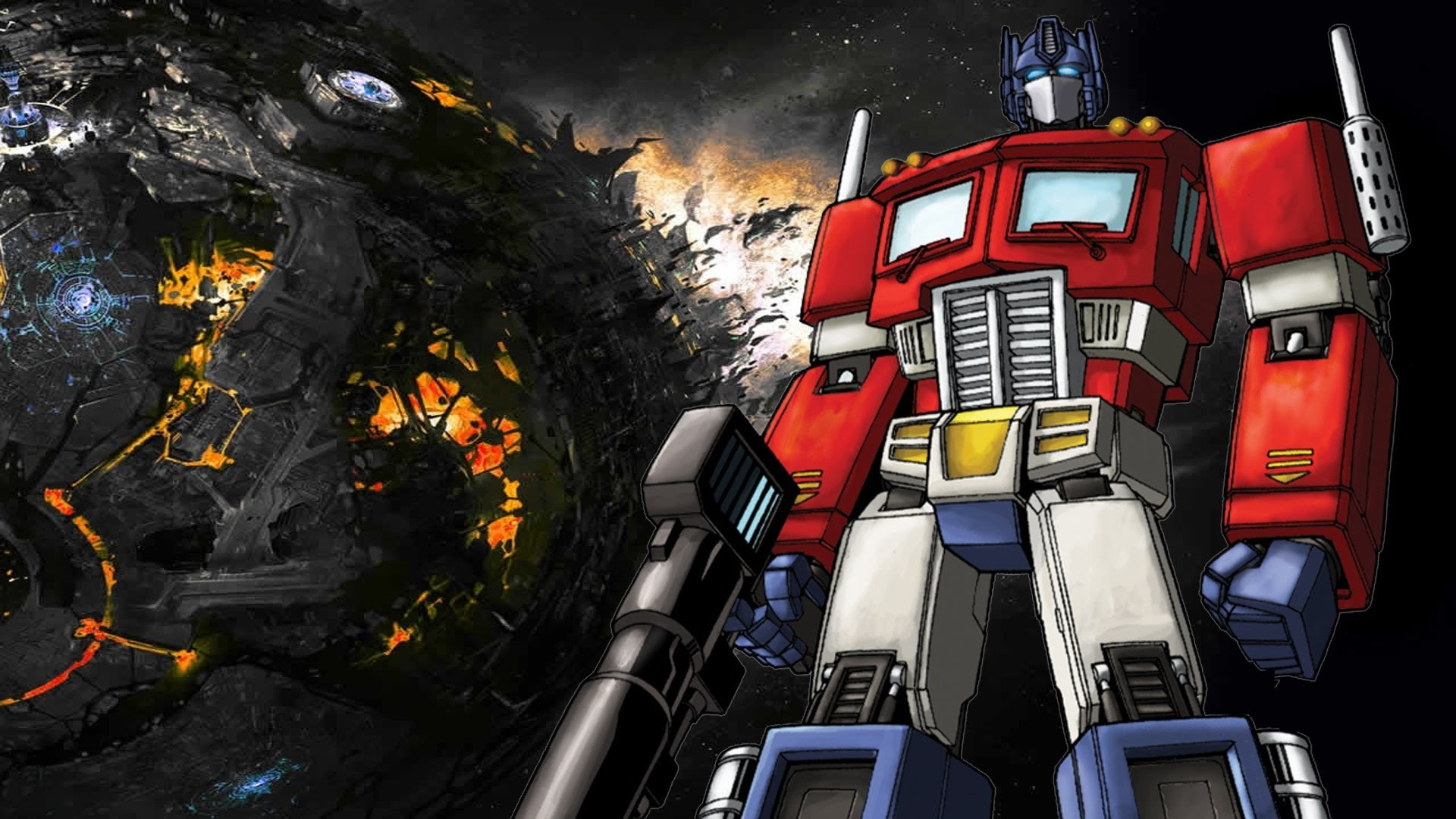 G1 Transformers Wallpaper HD 66 images