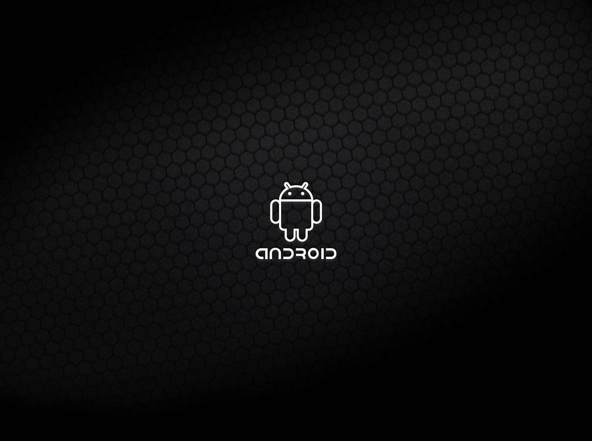 1920x1430 Android Wallpapers black-android-picture-hd – Wallpapere.org
