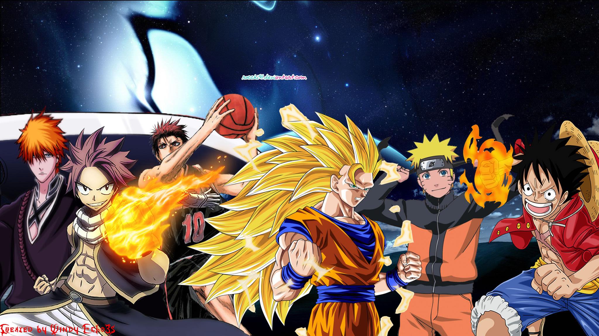 Kuroko basketball wallpaper 66 images - Anime background for youtube ...