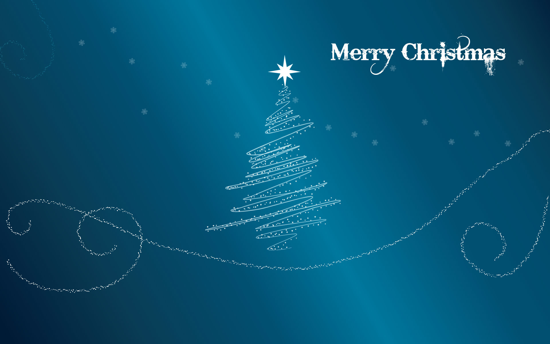 1920x1200 Merry Christmas Glitter Wallpapers | HD Wallpapers