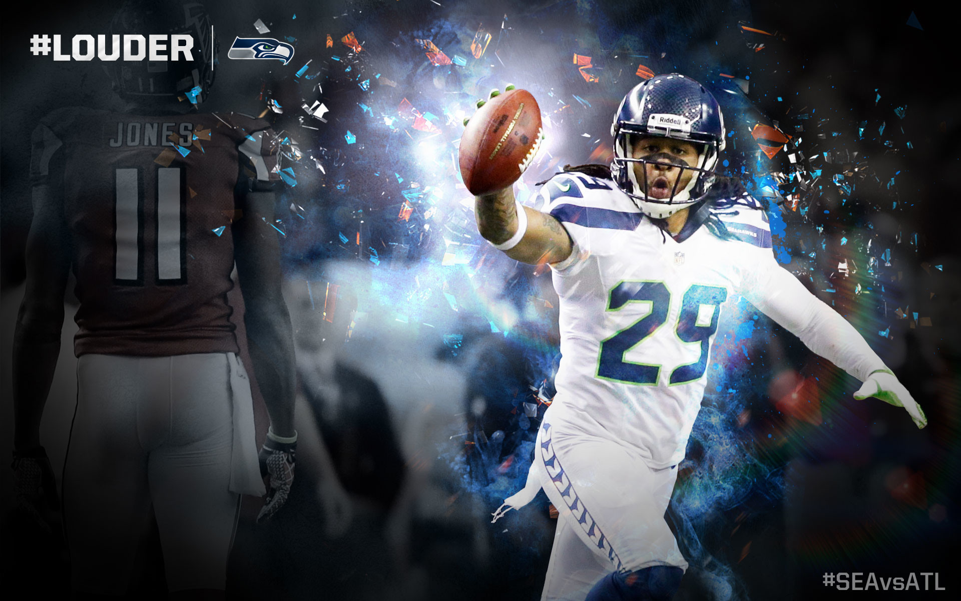 Cool seattle seahawks wallpaper 76 images 1080x1920 nfl super bowl seattle seahawks new england patriots voltagebd Images