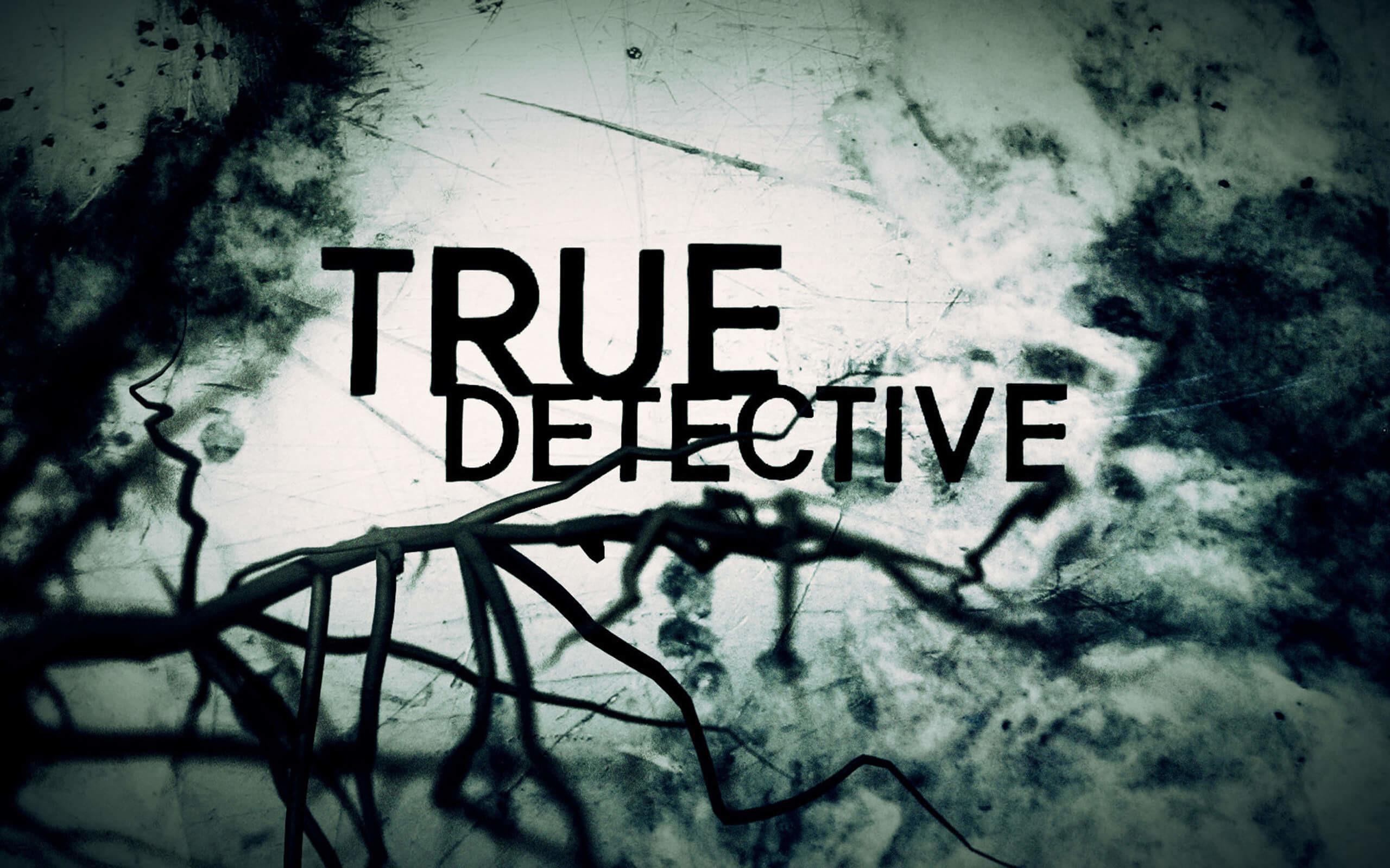 true detective wallpapers 81 images