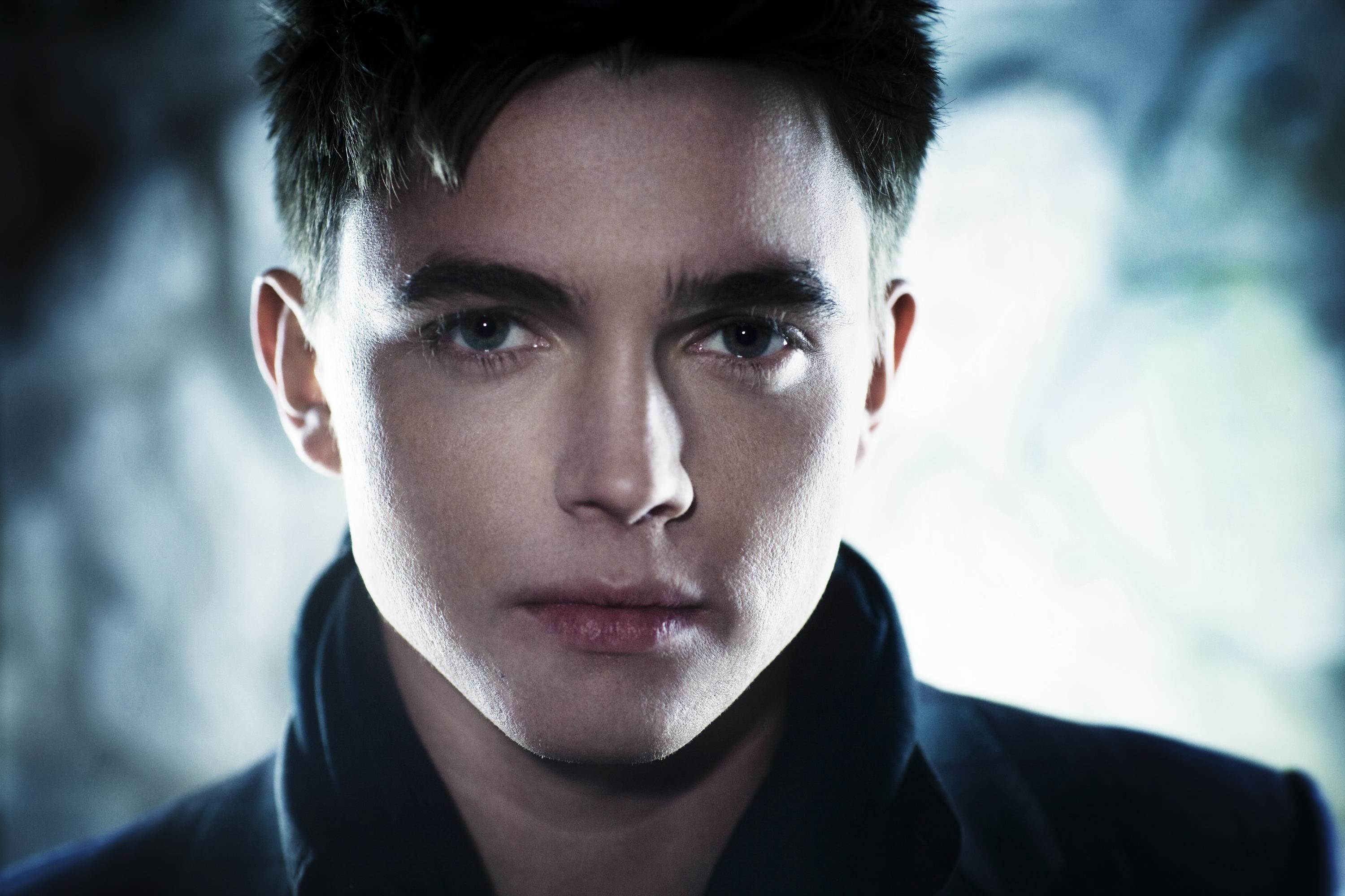 3000x2000 Jesse Mccartney Wallpapers Images Photos Pictures Backgrounds