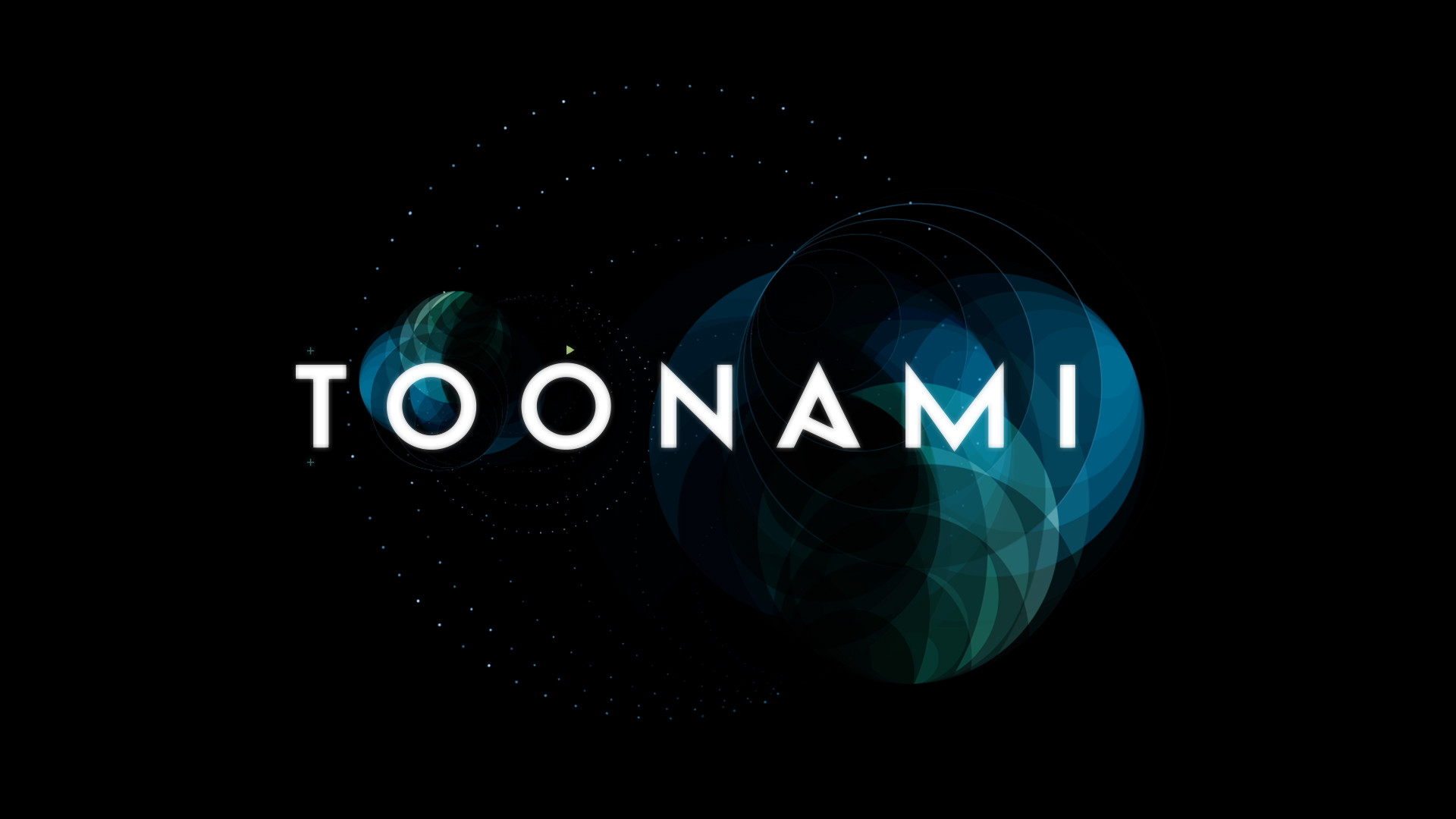 1920x1080 Watch Toonami Clips for Free from Adult Swim