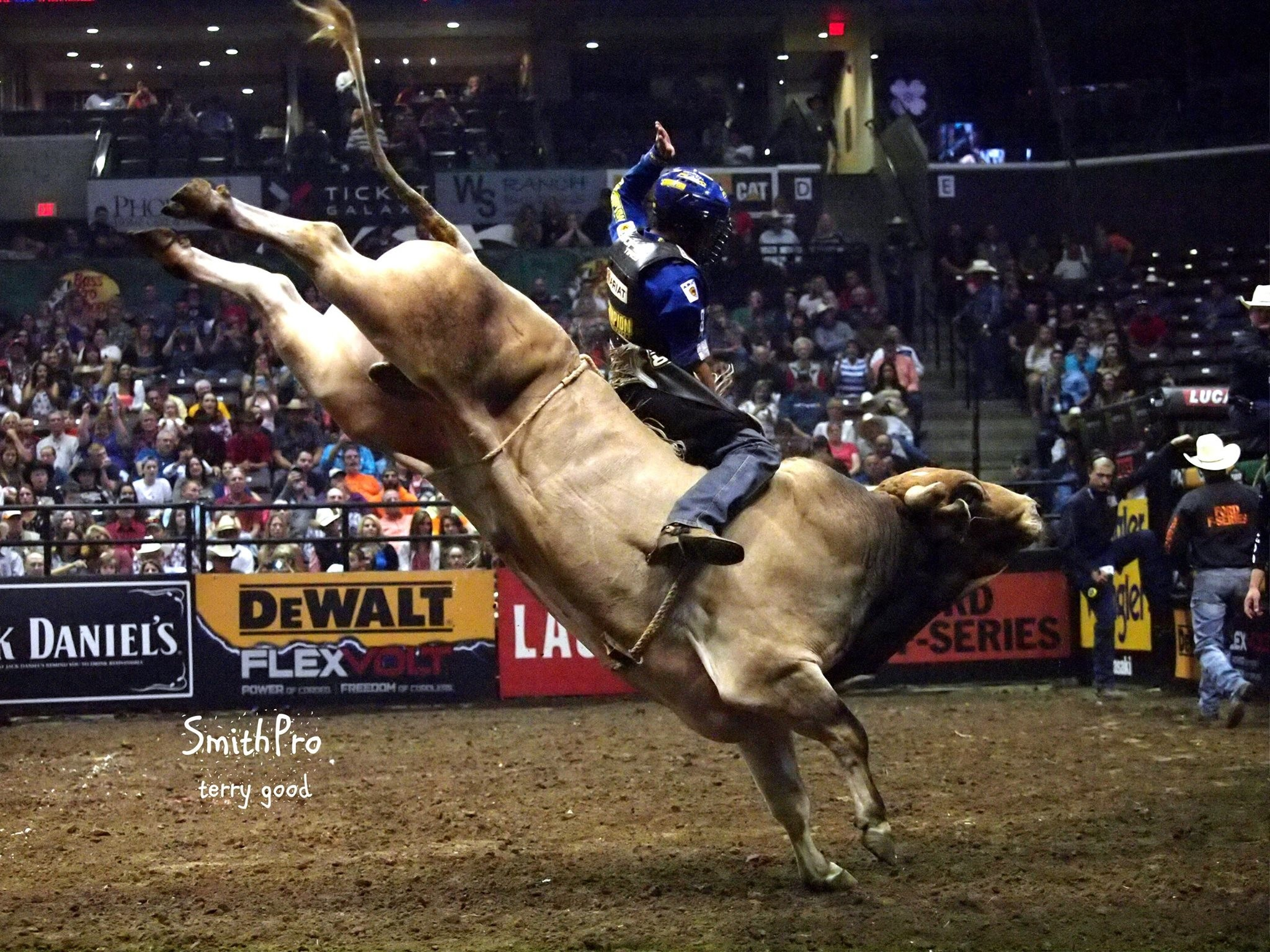 2048x1536 For you bull riding fans, there are many mediums to get yours PBR news  coverage. But, do you know what it actually takes to get that information  from our ...