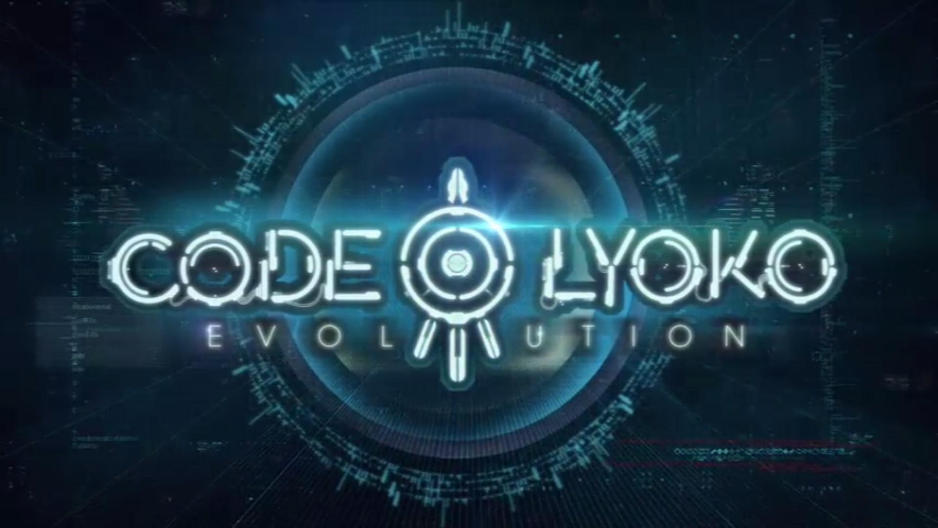 code lyoko overpowered wallpaper 65 images