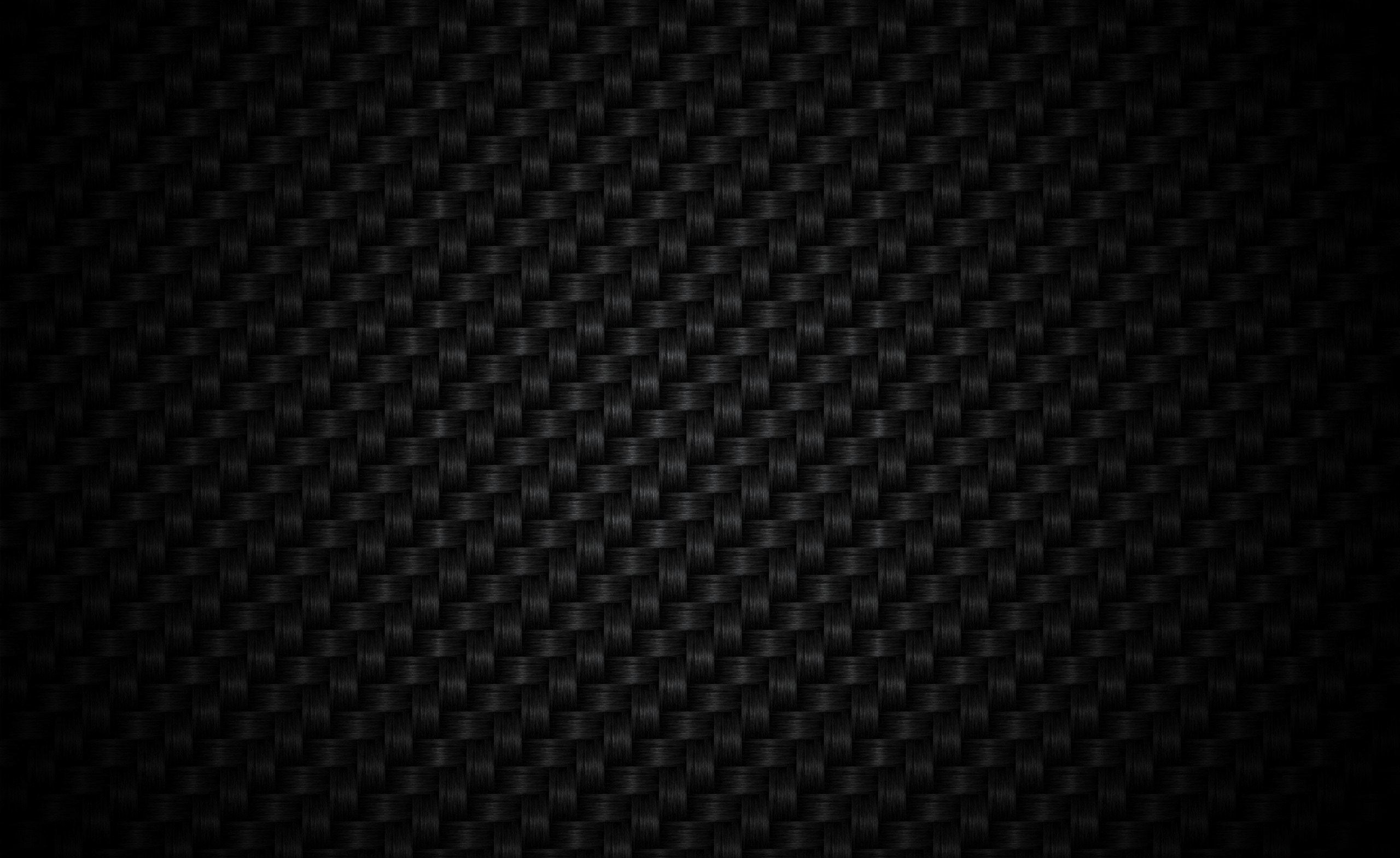 Texture HD Wallpapers (75+ Images
