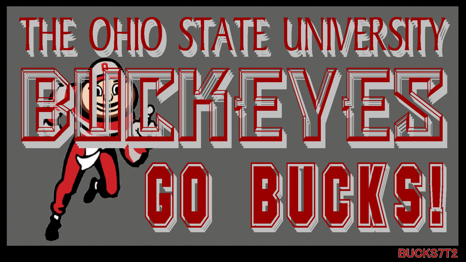 1920x1080 Ohio State Buckeyes images THE OHIO STATE UNIVERSITY GO BUCKS! HD wallpaper  and background photos