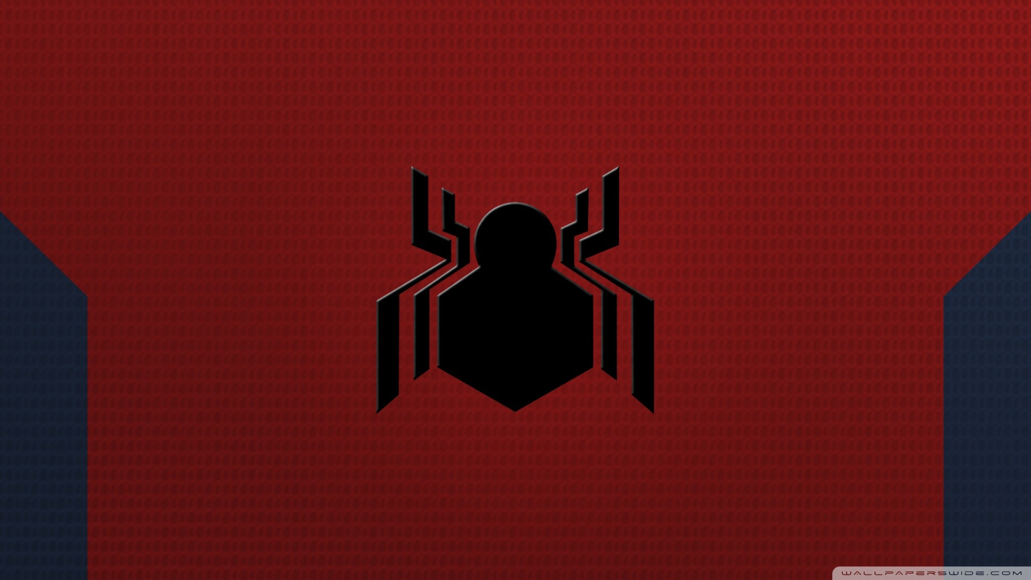 1920x1440 Spider Man HD Wallpapers P 1920A 1080 The Amazing 2