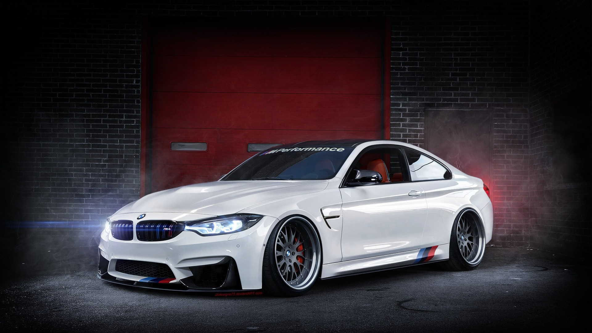1920x1080 Filename: BMW-F82-M4-1920-x-1080-HDTV-1080p.jpeg
