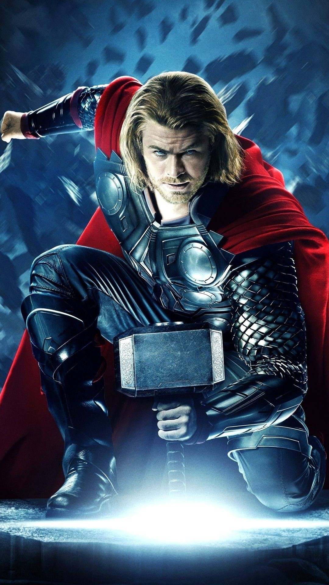 Thor movie wallpaper 81 images - Thor wallpaper ...