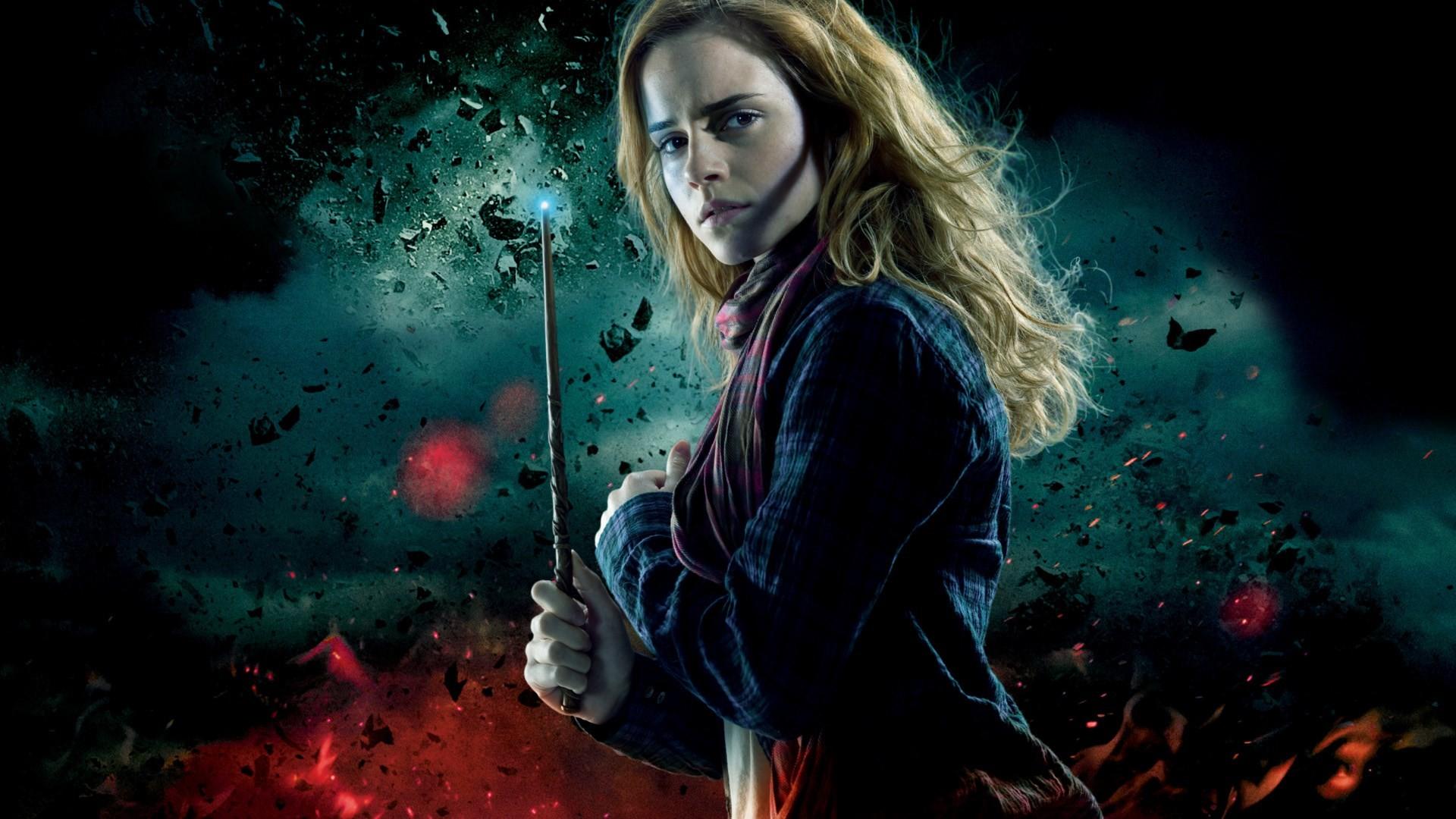 Hermione xxx wallpaper cartoon videos