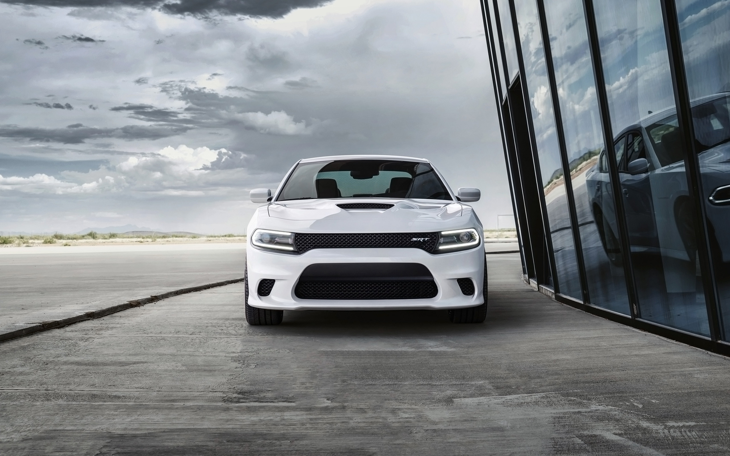 charger hellcat wallpaper (68+ images)