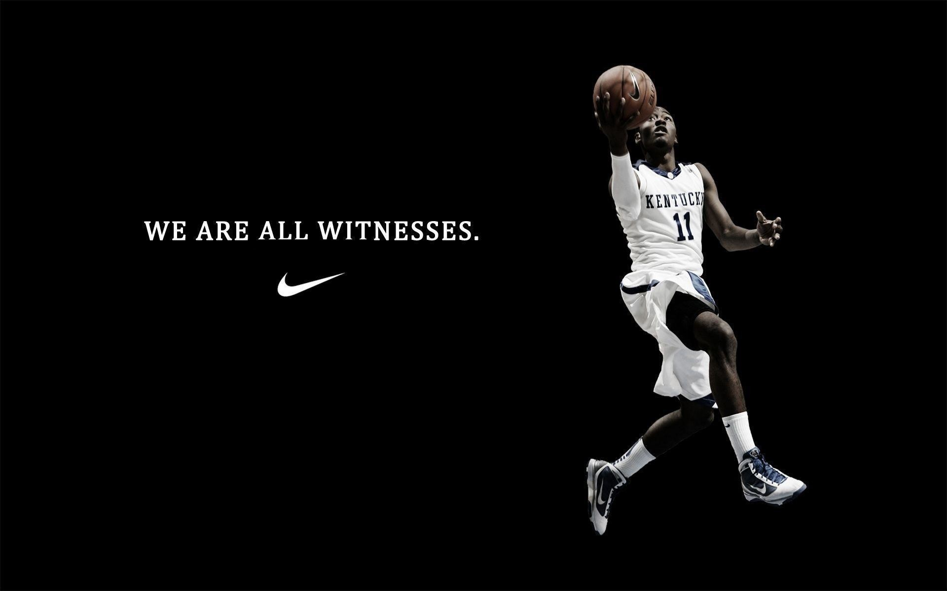 1920x1200 Wallpapers For > Lebron James Wallpaper Nike