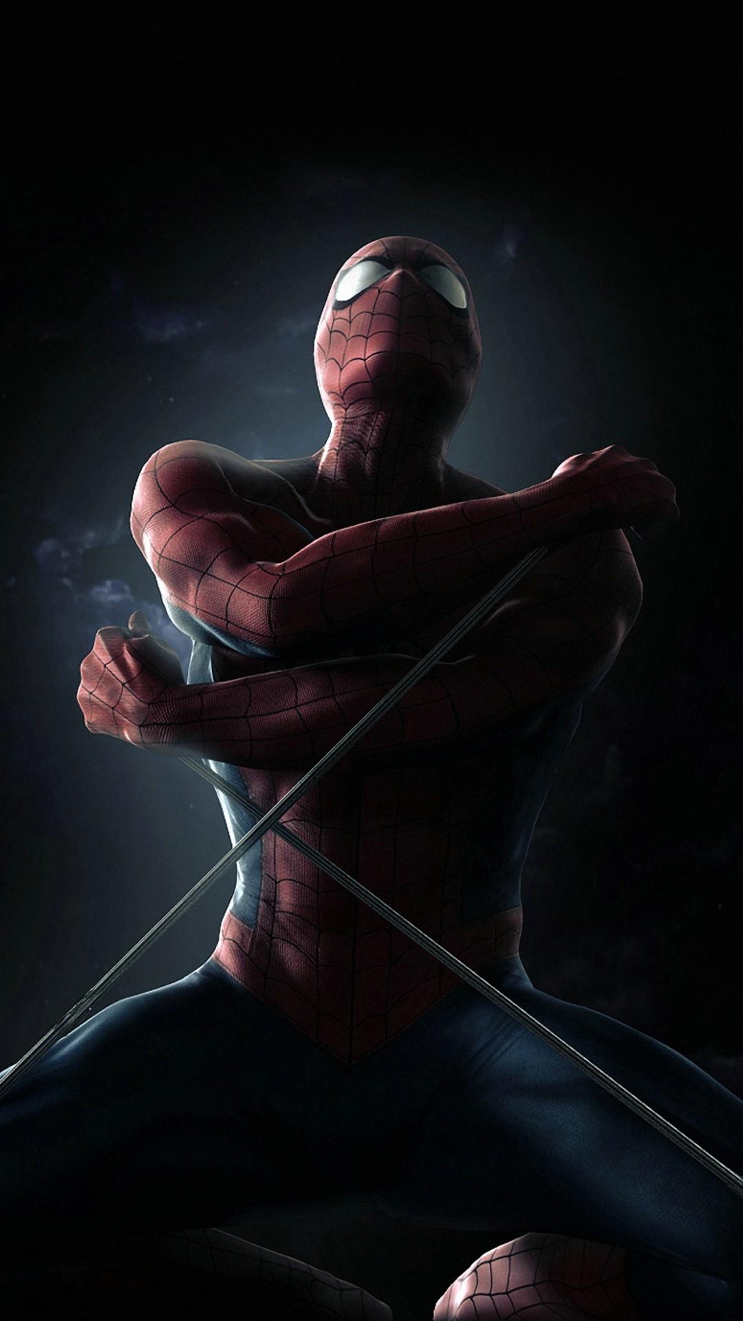 Marvel Iphone Wallpaper 87 Images