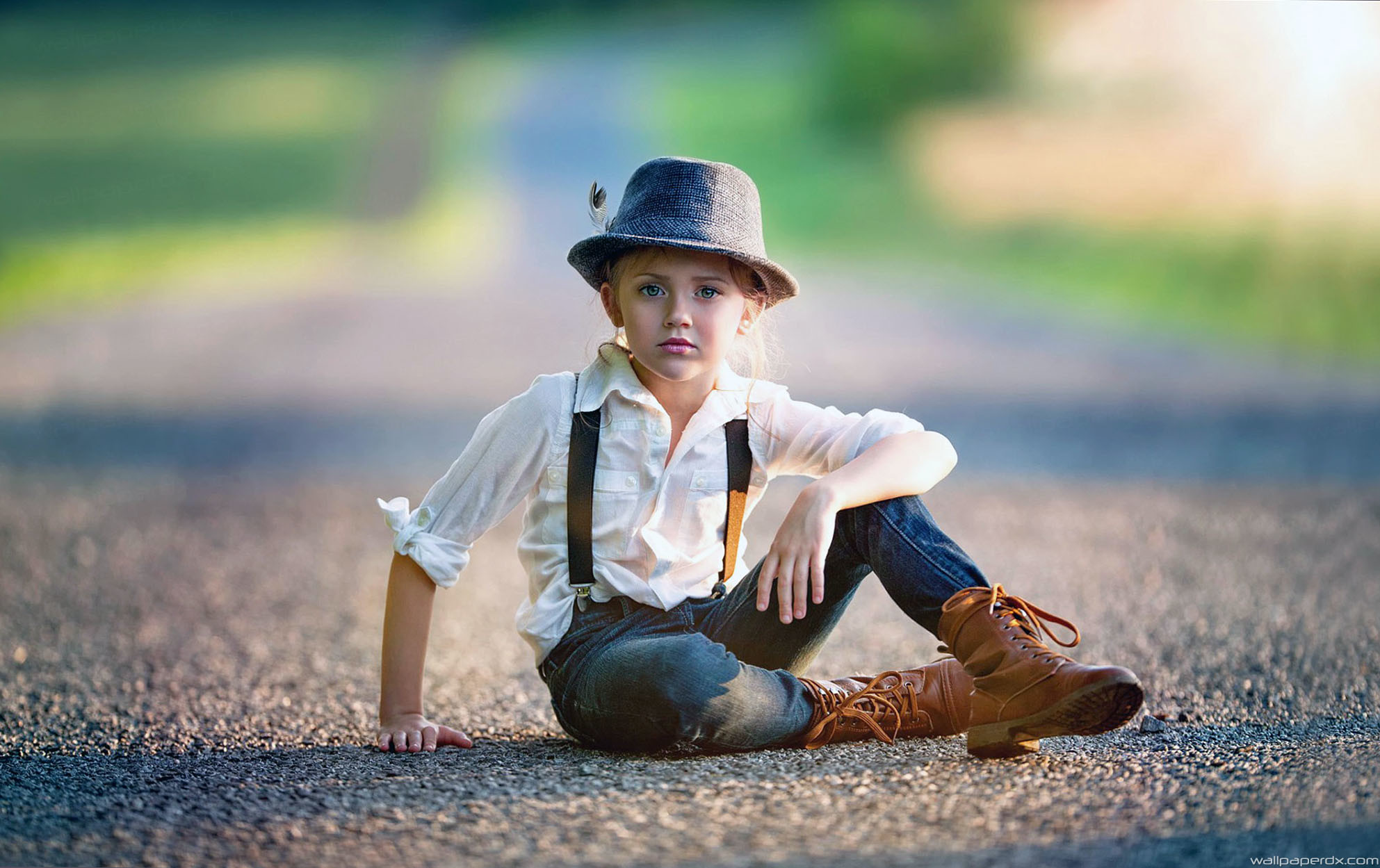 Boy Wallpaper Hd Full Size: Cute Boy Pictures Wallpaper (69+ Images