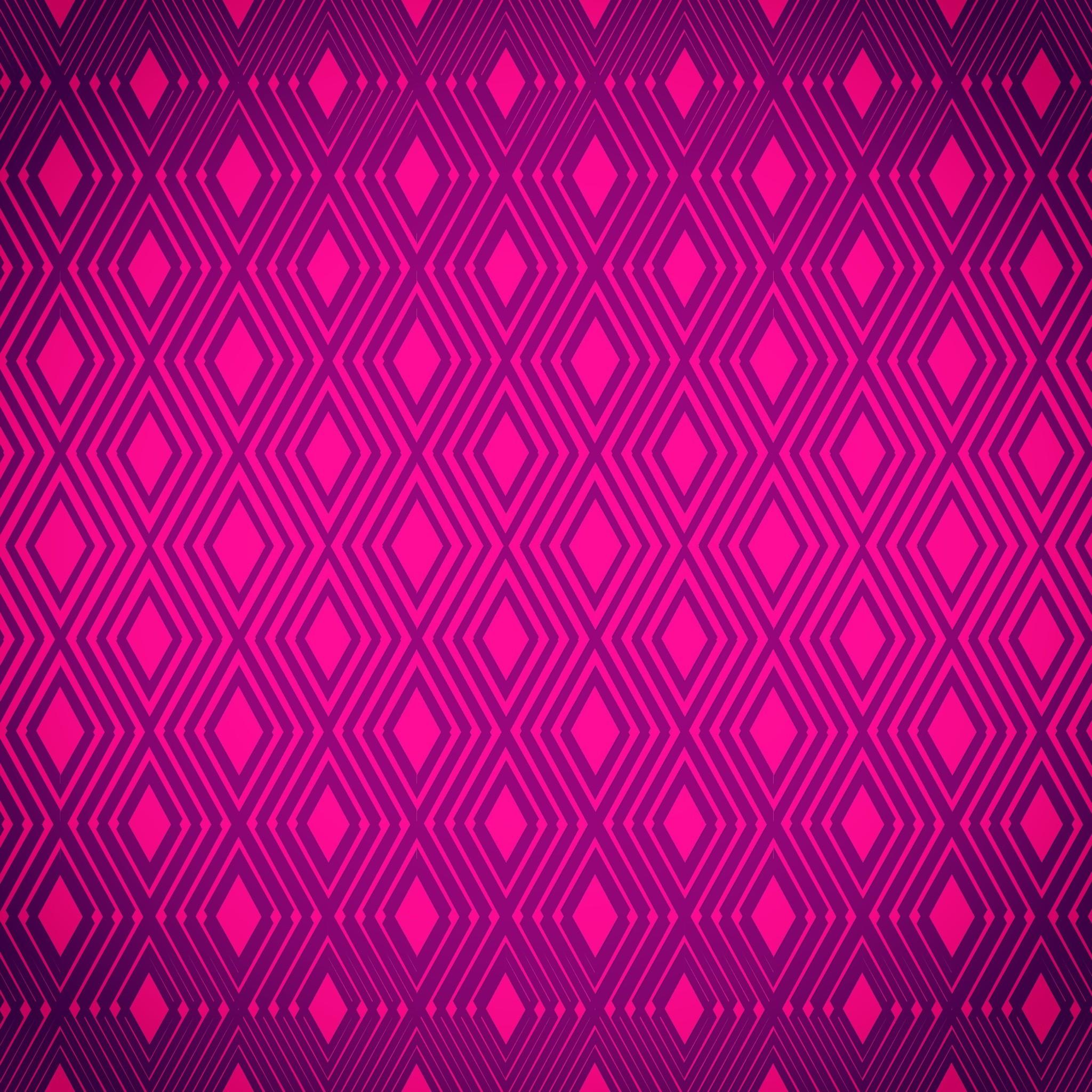 Iphone Wallpaper Pink: Neon Pink Wallpapers (59+ Images