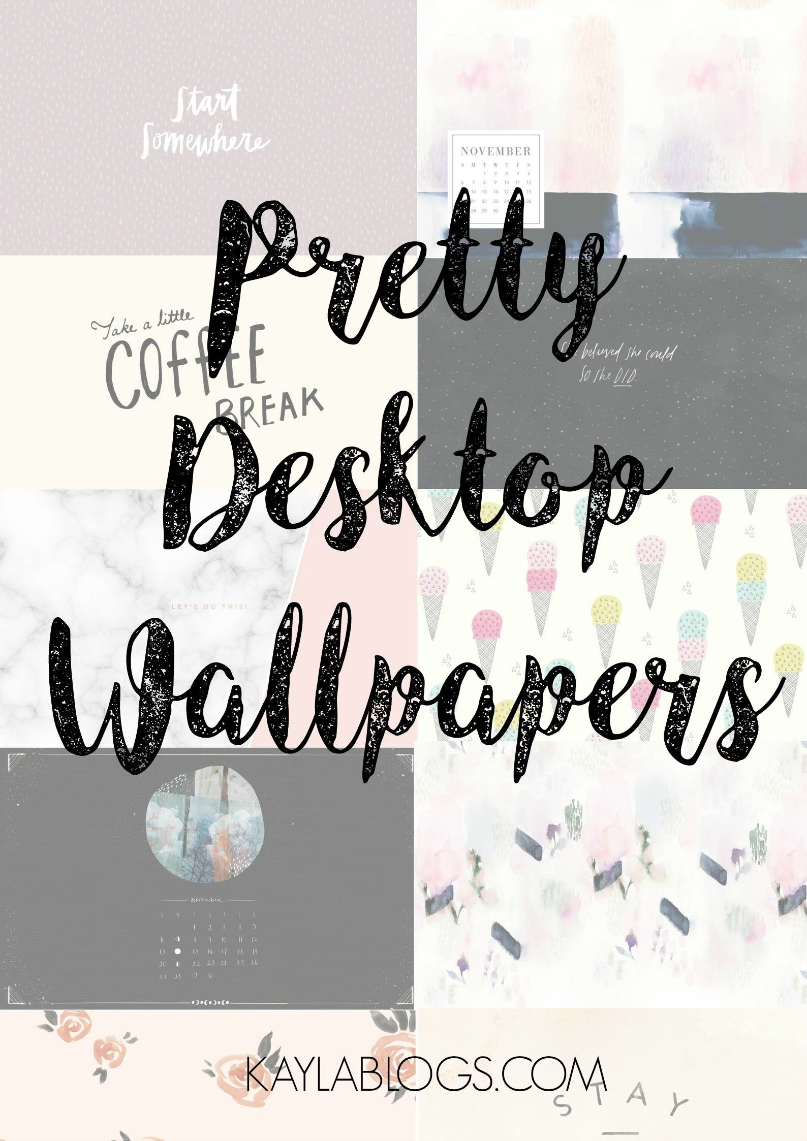 1588x2246 Favorite Websites for Pretty Desktop Wallpapers