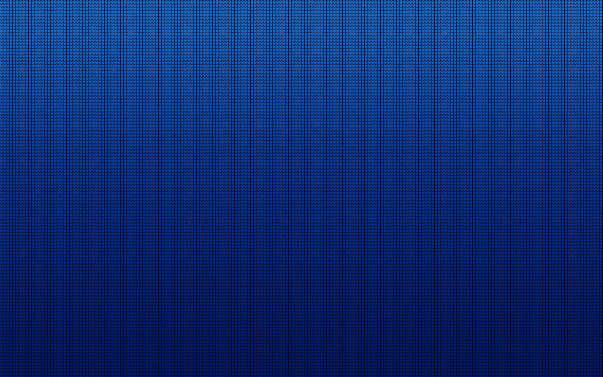 Solid Color Wallpaper for iPhone (64+