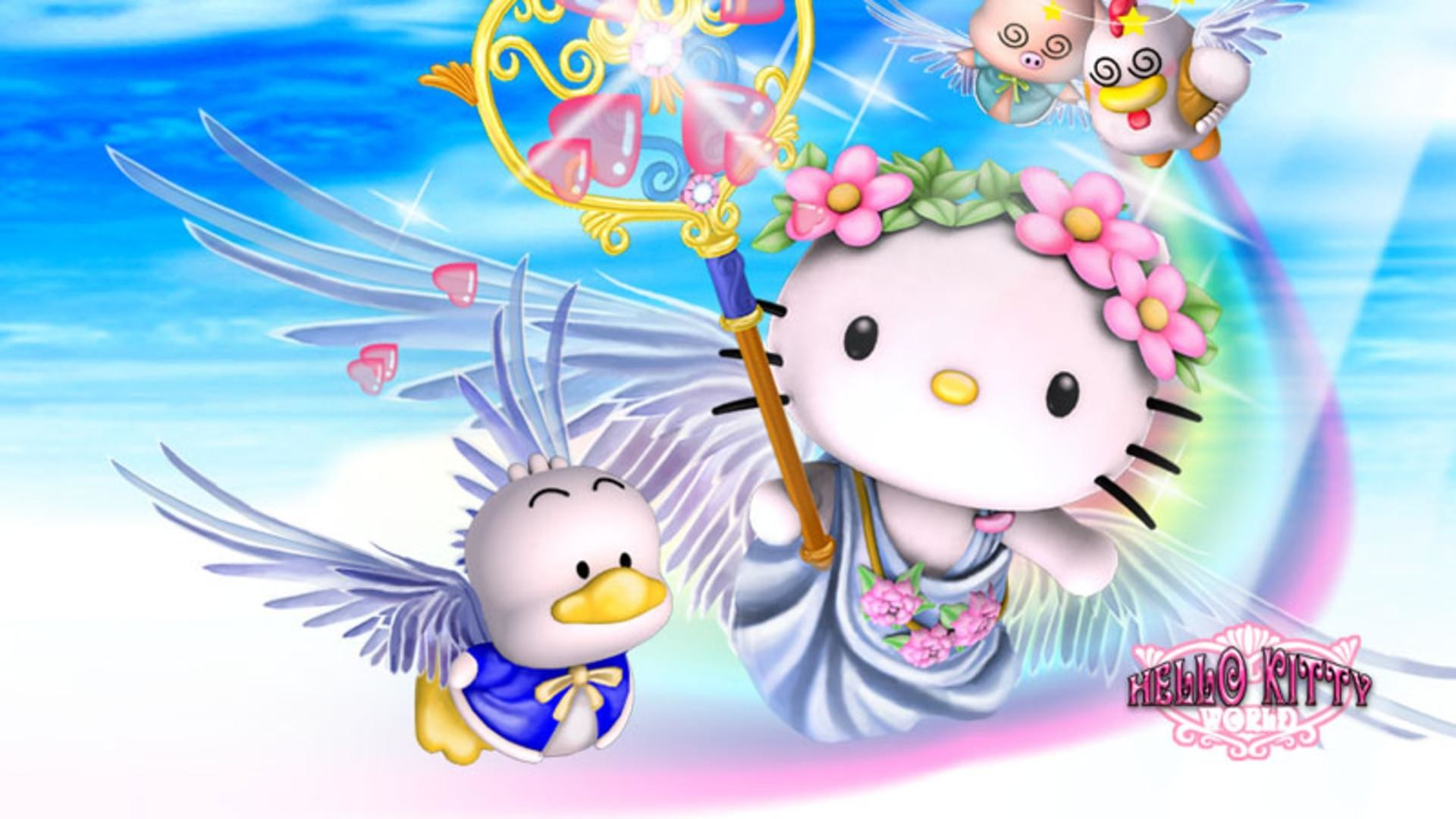 Cool Wallpaper Hello Kitty Zebra - 854784-full-size-hello-kitty-backgrounds-for-computers-1920x1080-for-iphone-5s  Pic_773118.jpg