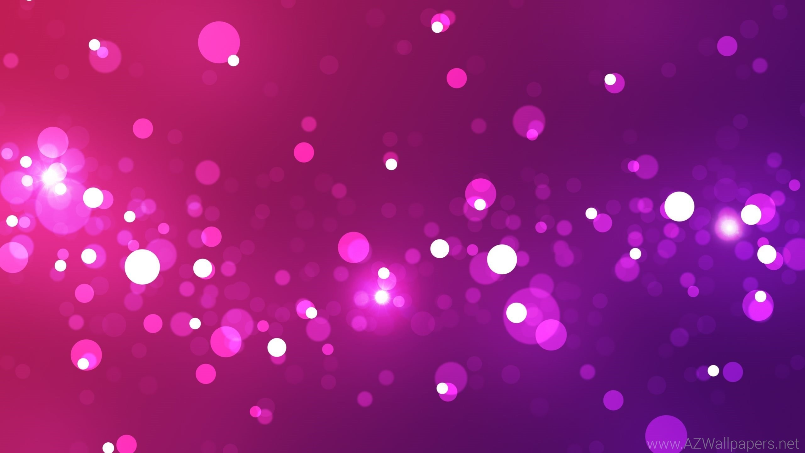 Pink And Purple Glitter Wallpapers (67+ Images