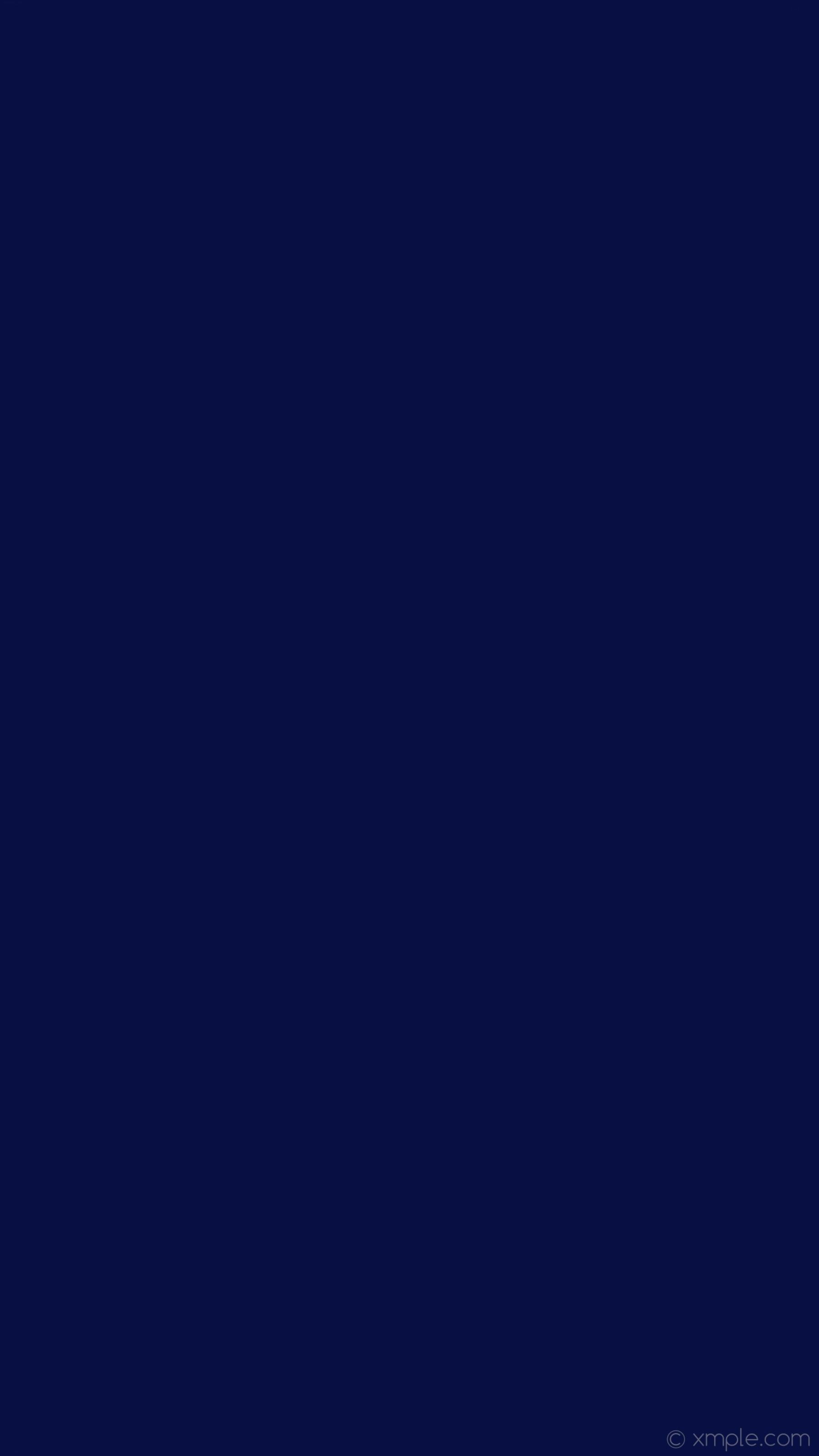 1920x1080 Wallpaper One Colour Blue Single Solid Color Plain Dark 02052a
