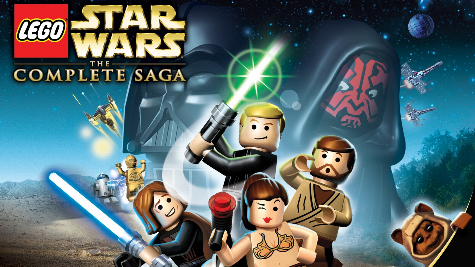 1066756 most popular lego star wars wallpaper 1920x1080 for ipad 2