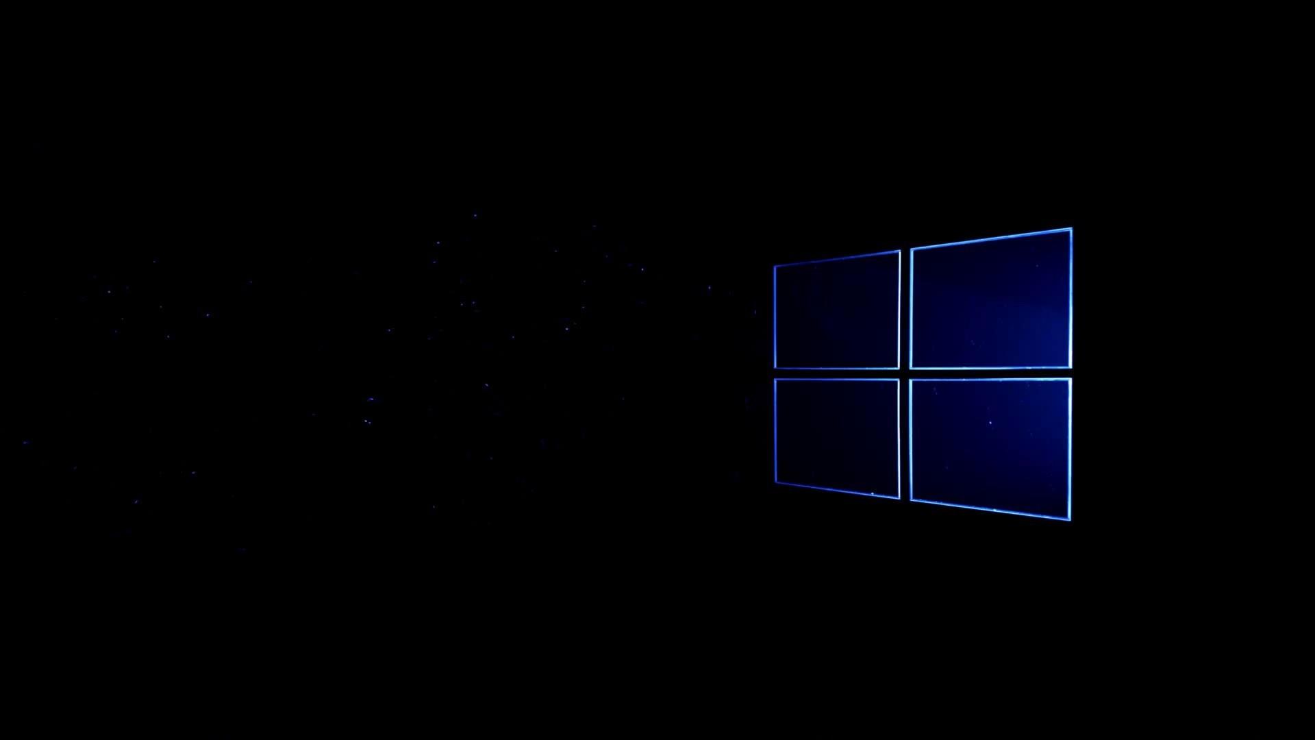 Screensavers Wallpaper Windows 10 (66+ images)