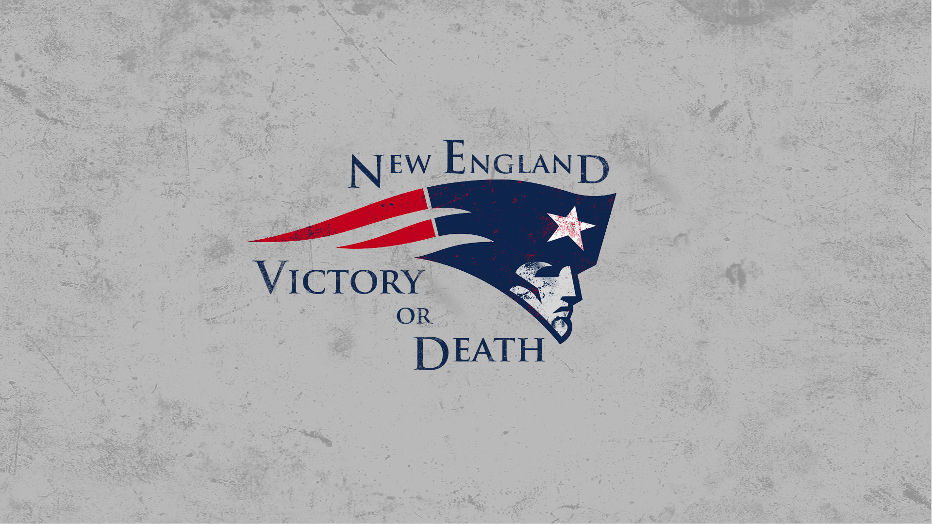 1920x1080 New England Patriot Wallpapers