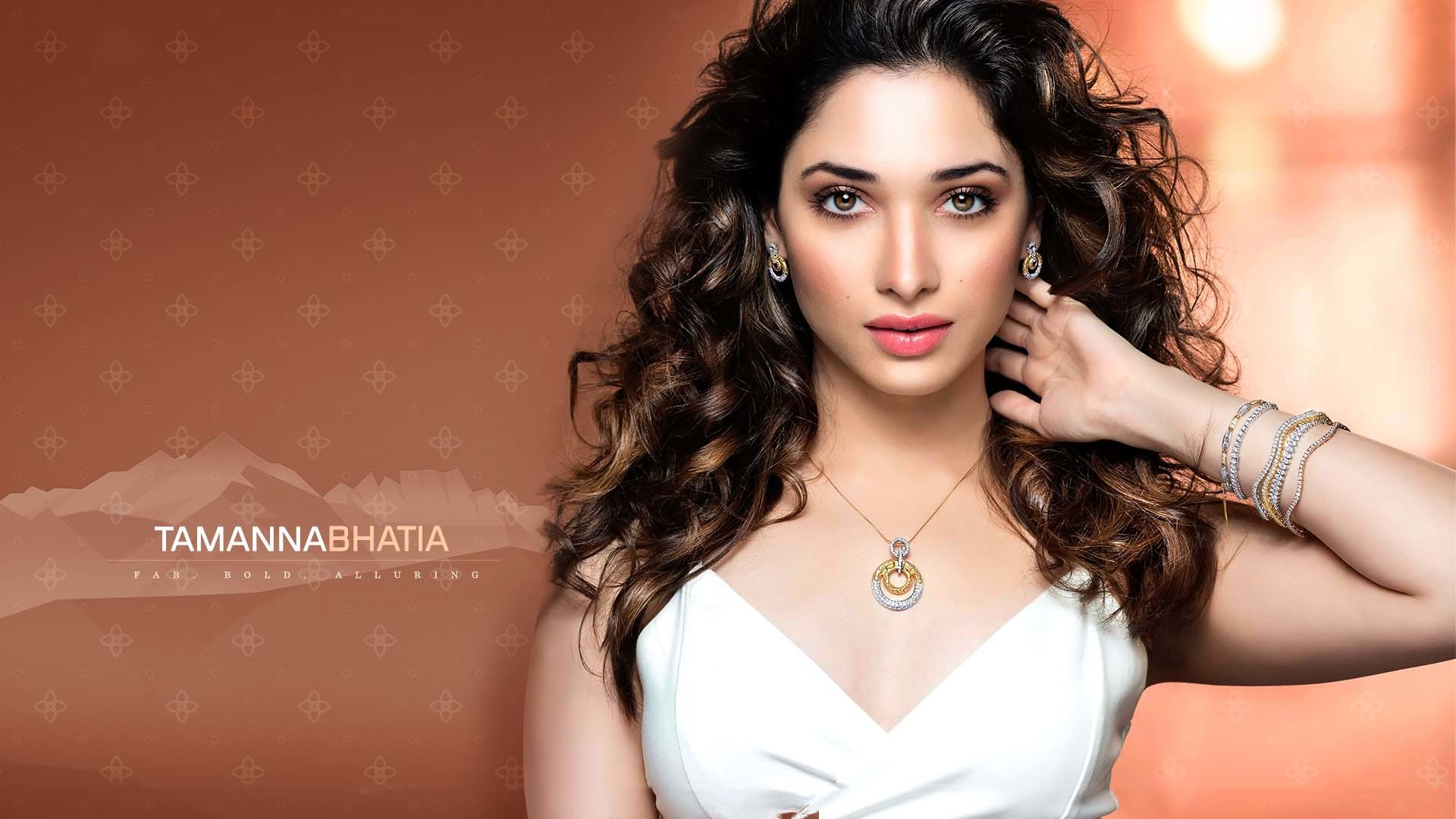 tamanna bhatia hd wallpapers 1920x1080 (83+ images)