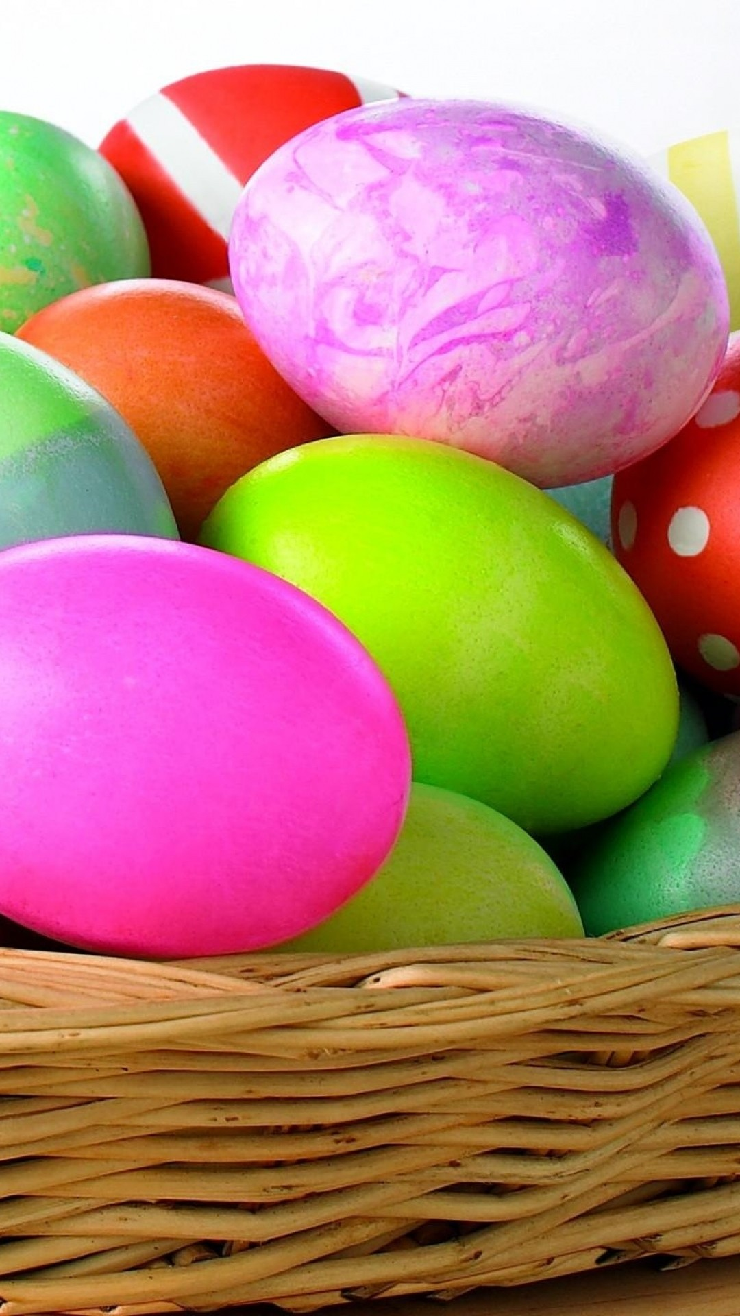 1080x1920 ... Celebrate the Season with Easter Browser Themes, Desktop Wallpaper .