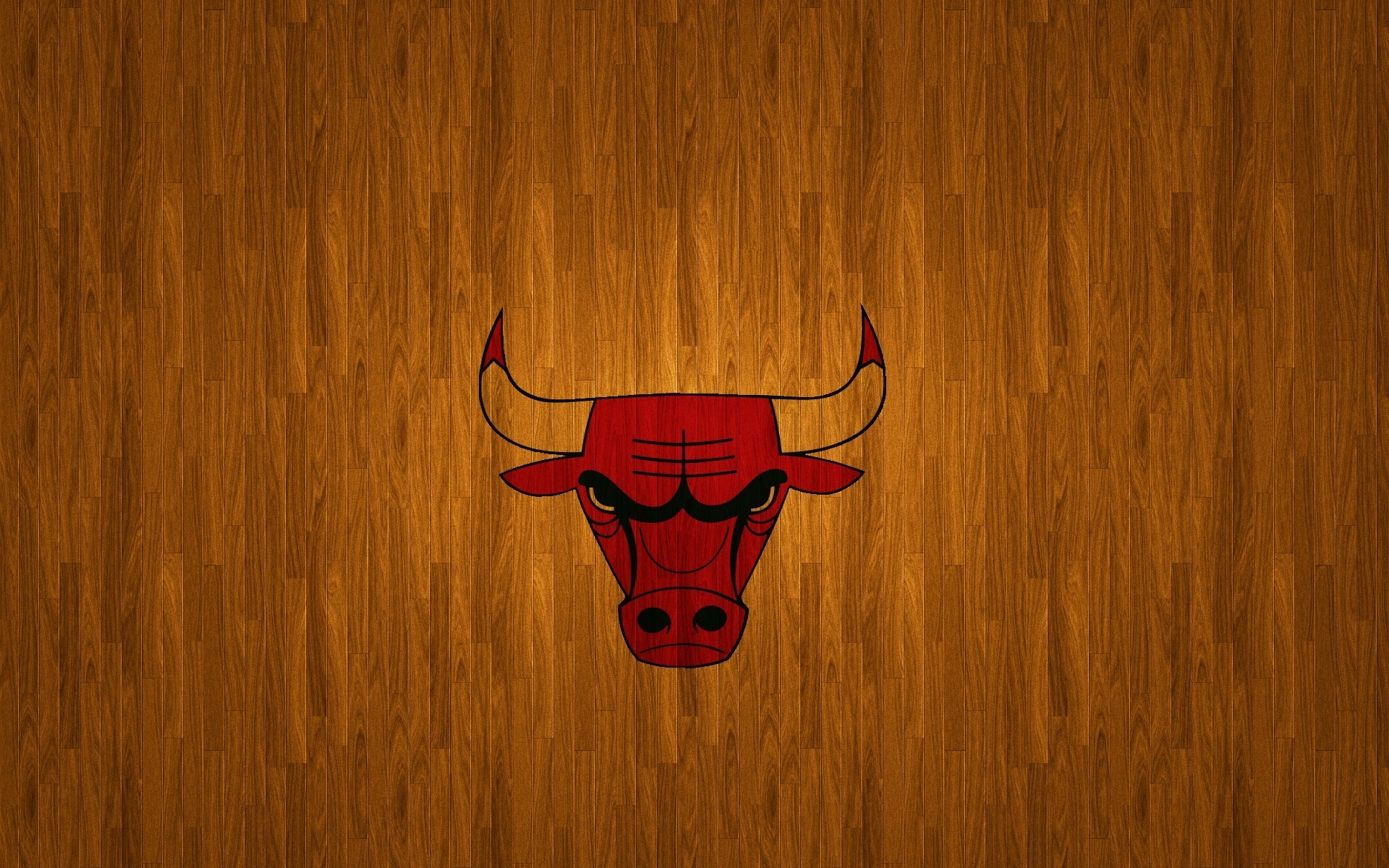 1920x1200 #1859231, chicago bulls category - Free desktop chicago bulls wallpaper