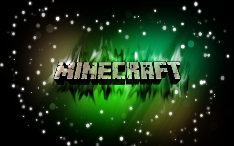 Minecraft Wallpaper Hd 80 Images