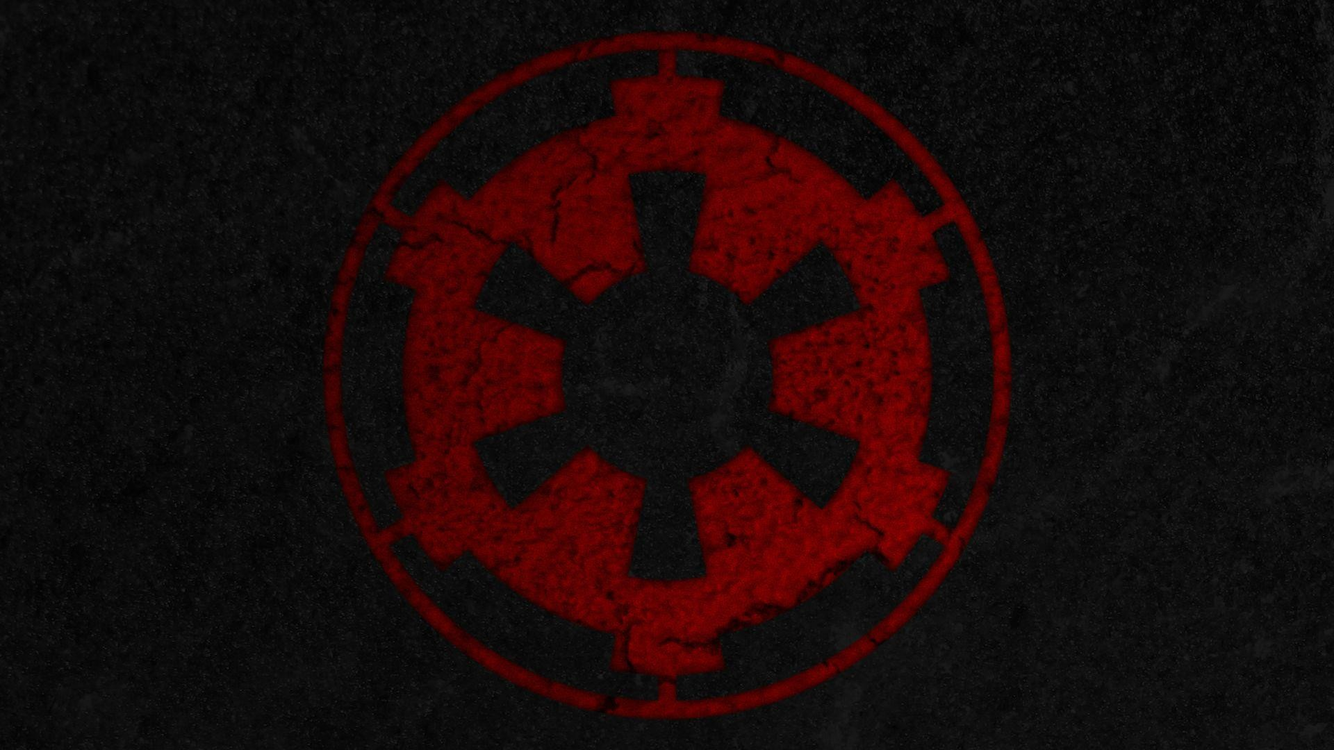 1920x1080 Empire - Star Wars Wallpaper for Phones and Tablets