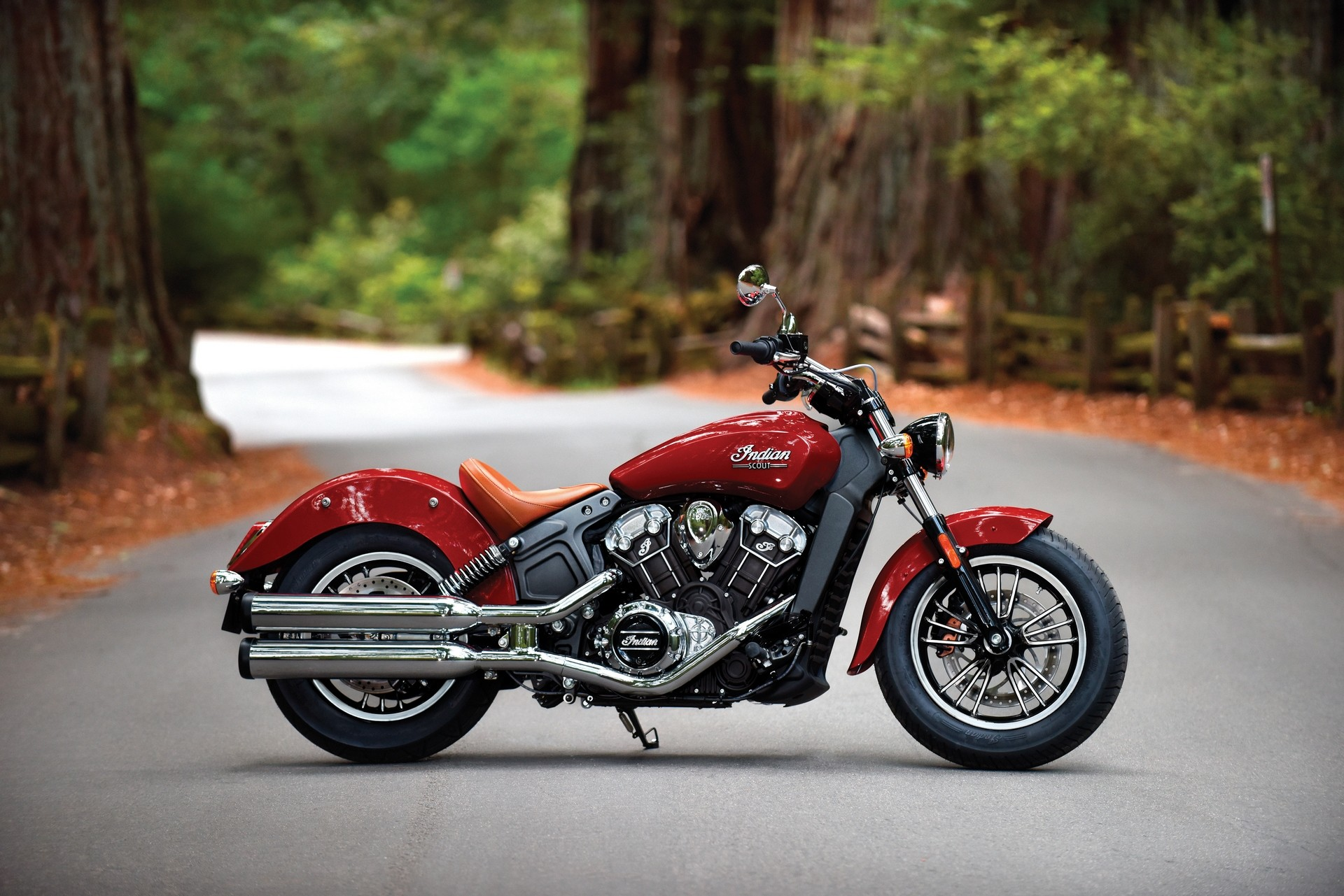 Indian motorcycle desktop wallpaper 57 images - Indian scout bike hd wallpaper ...