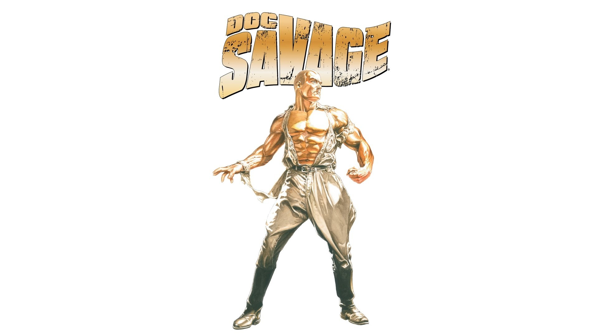 1920x1080  free computer wallpaper for doc savage