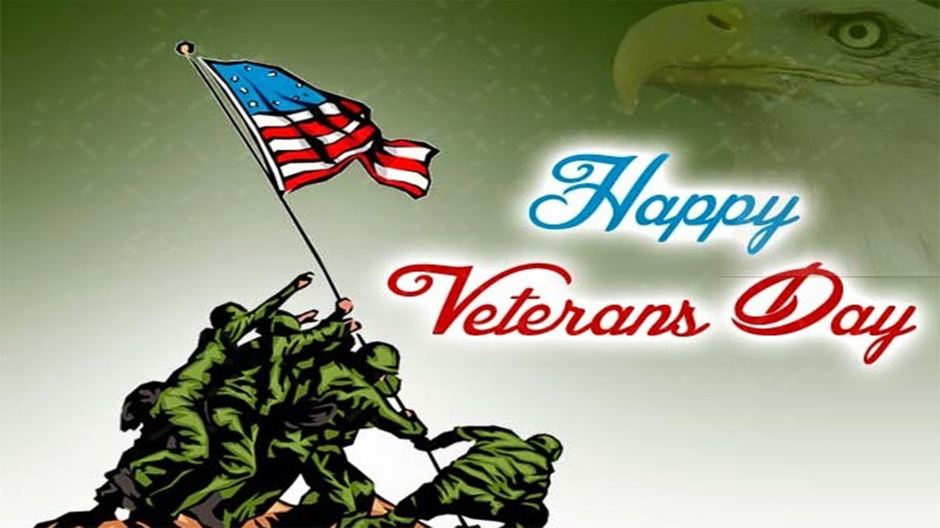 1920x1080 Happy Veterans Day 2017 HD Images & Pictures