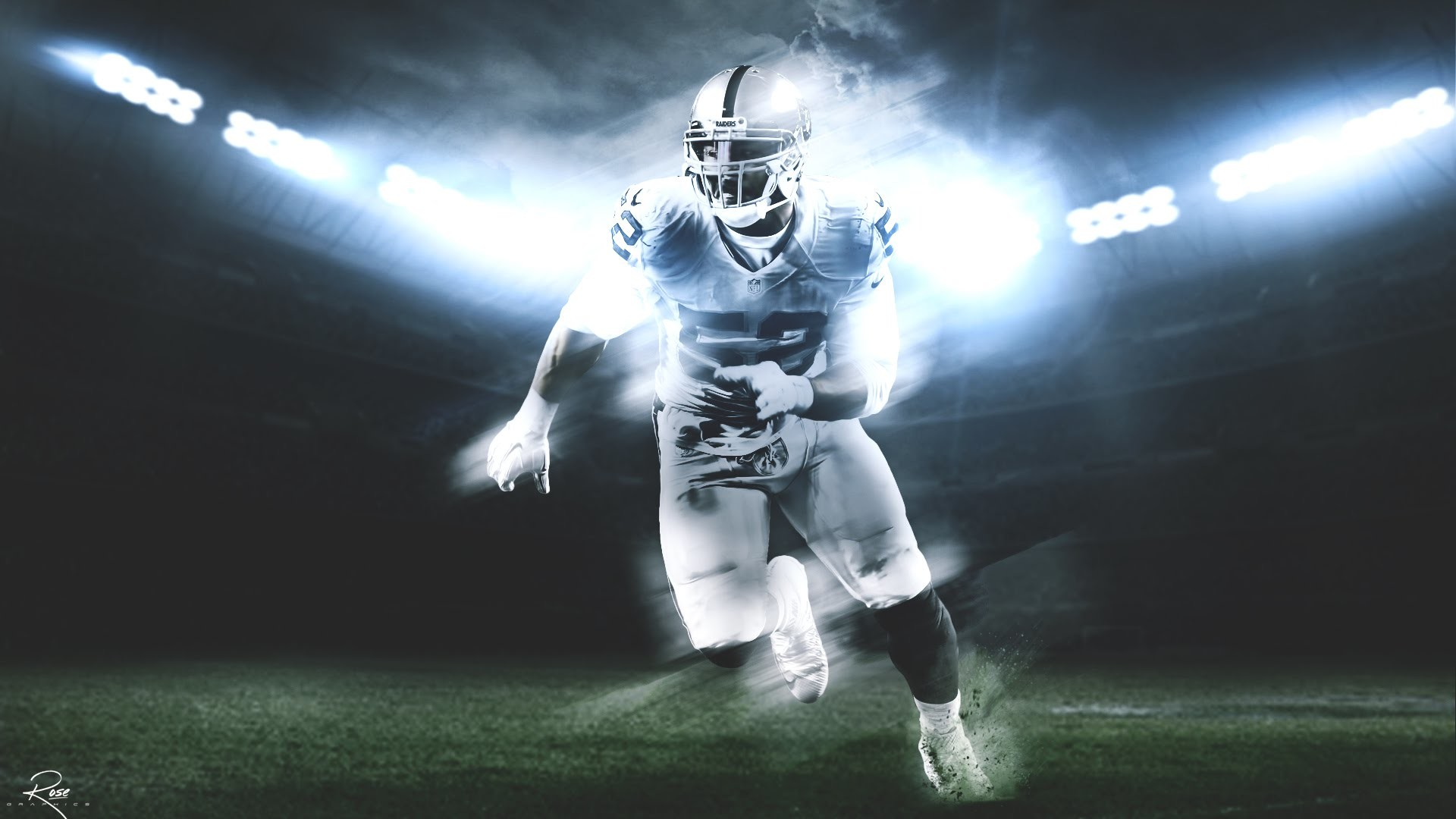 2400x1600 free wallpaper and screensavers for oakland raiders